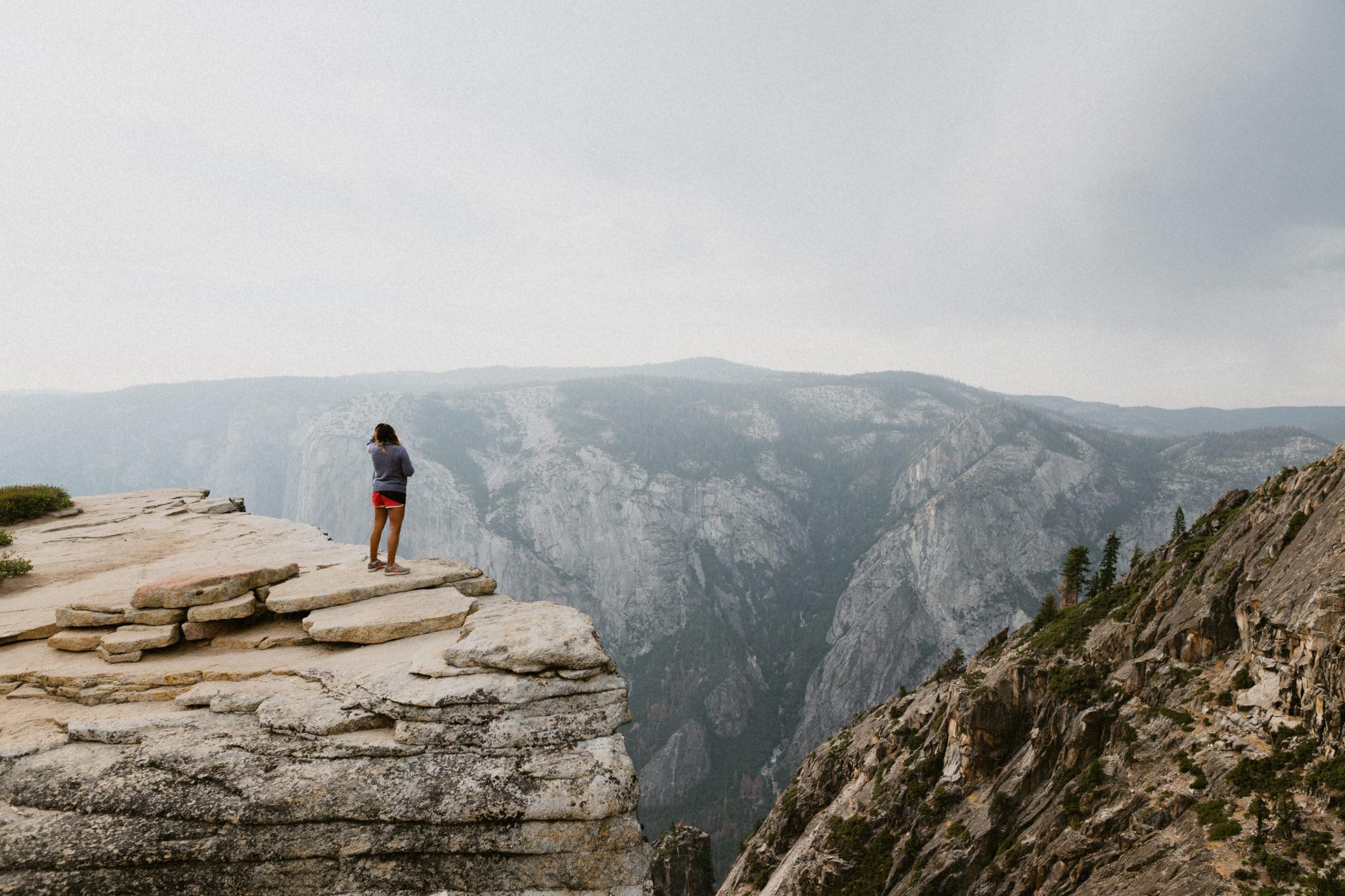 20160820_Yosemite_0013-Exposure.jpg