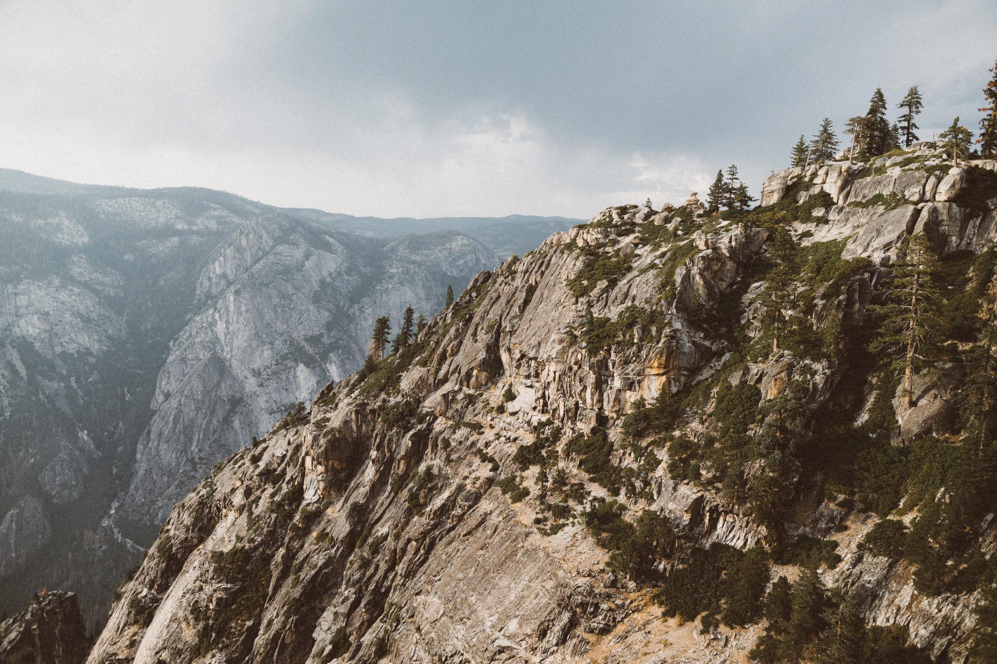 20160820_Yosemite_0030-Exposure.jpg