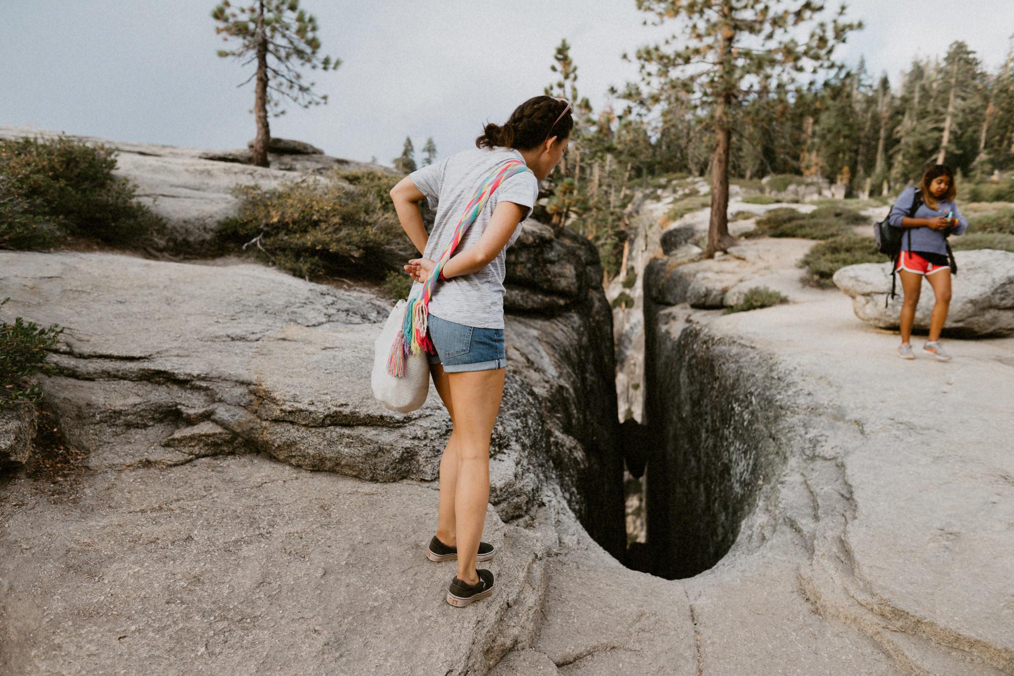 20160820_Yosemite_0038-Exposure.jpg