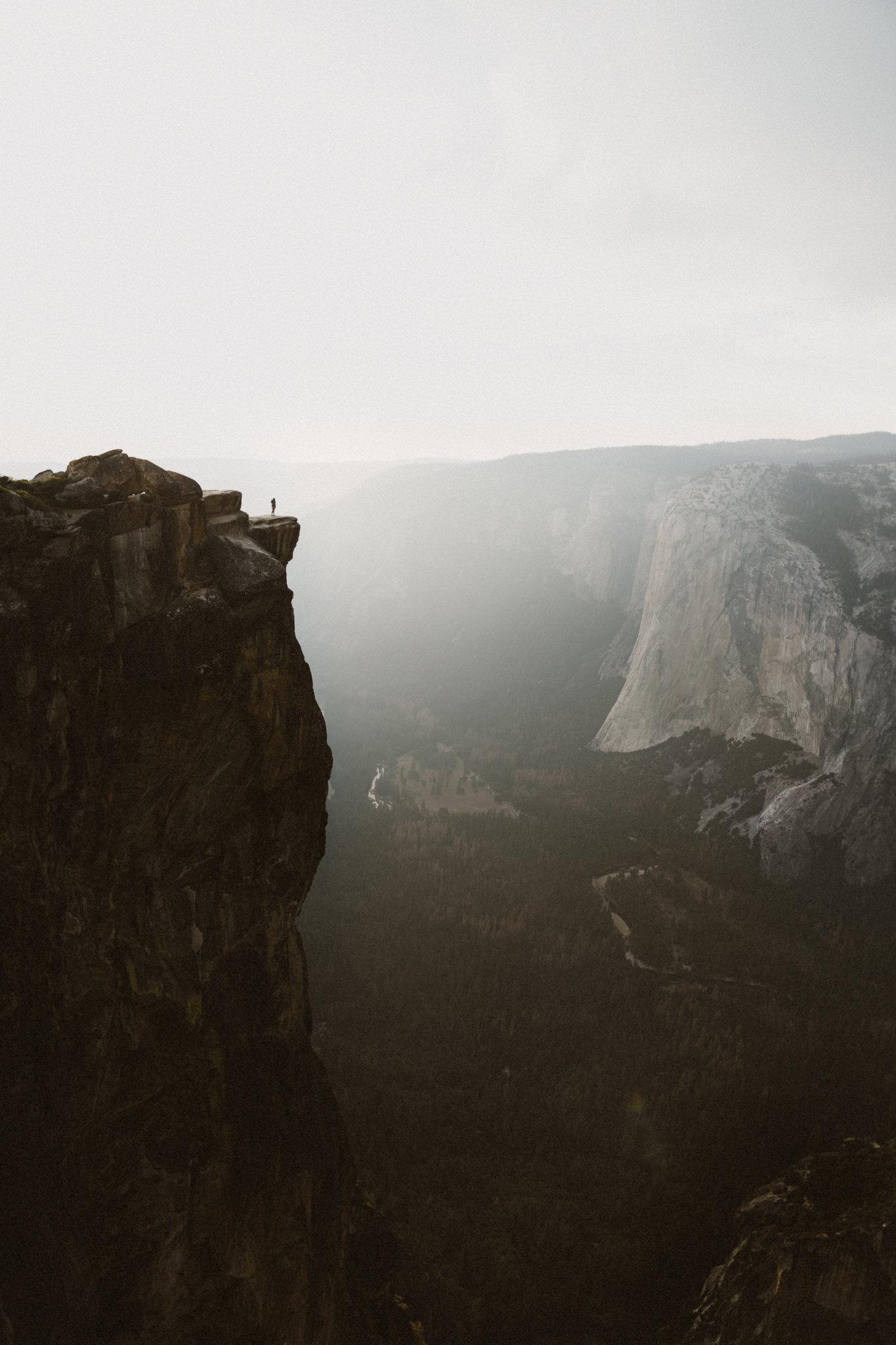 20160820_Yosemite_0050-Edit-Exposure.jpg