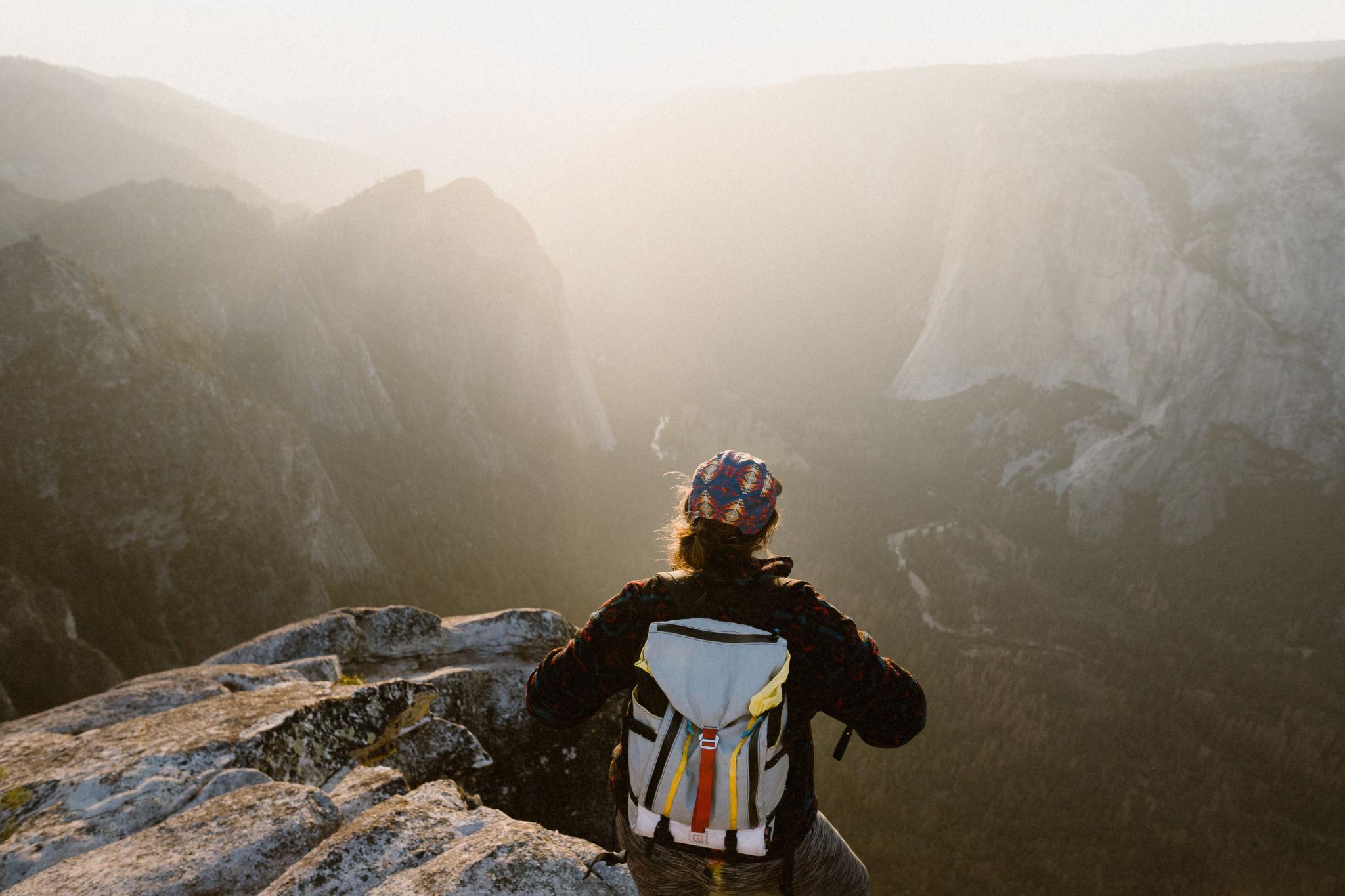 20160820_Yosemite_0156-Exposure.jpg
