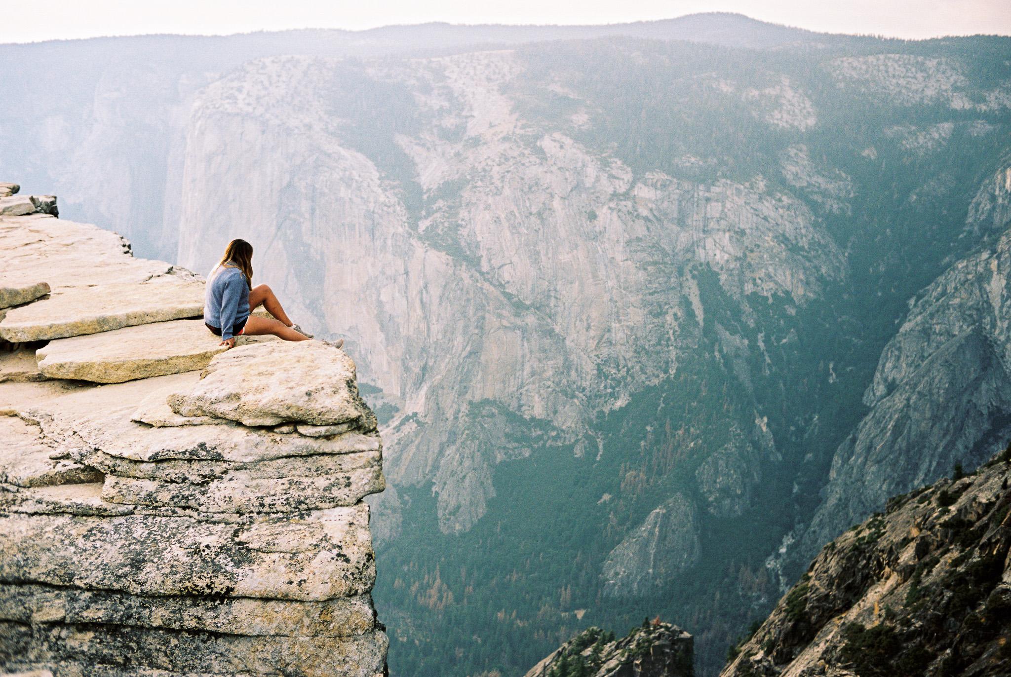20160821-Film-Yosemite-4.jpg