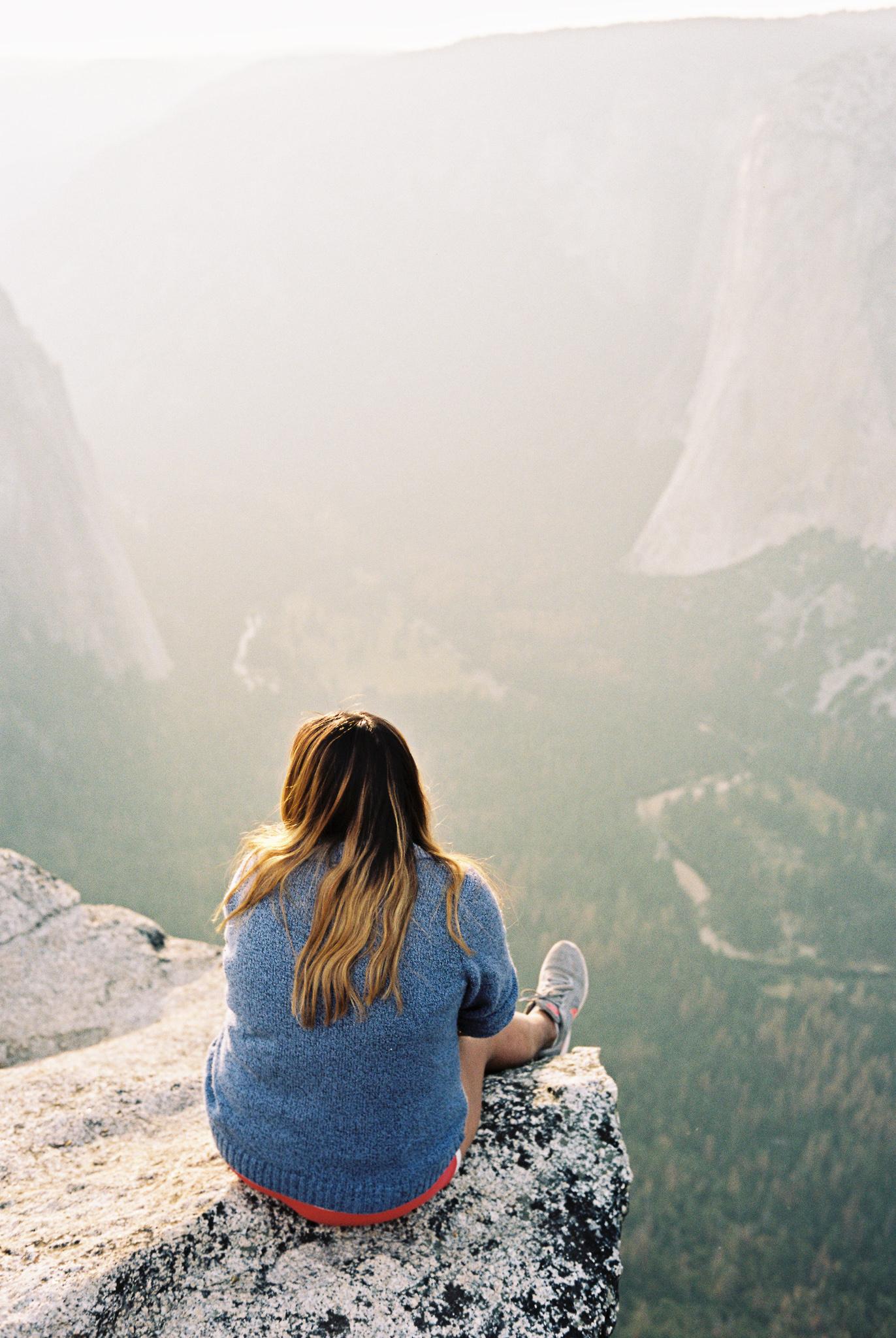 20160821-Film-Yosemite-7.jpg