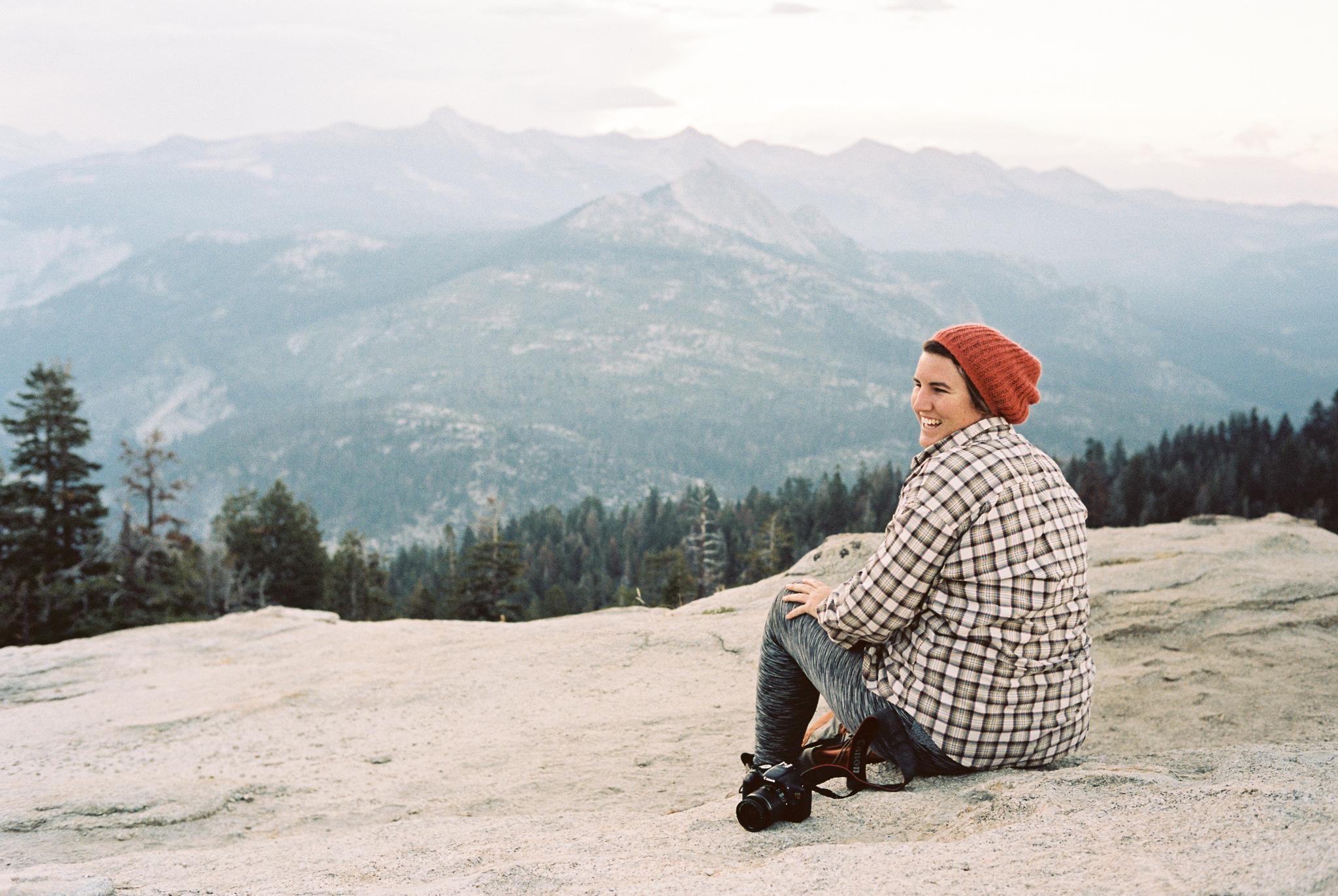20160821-Film-Yosemite-24-2.jpg