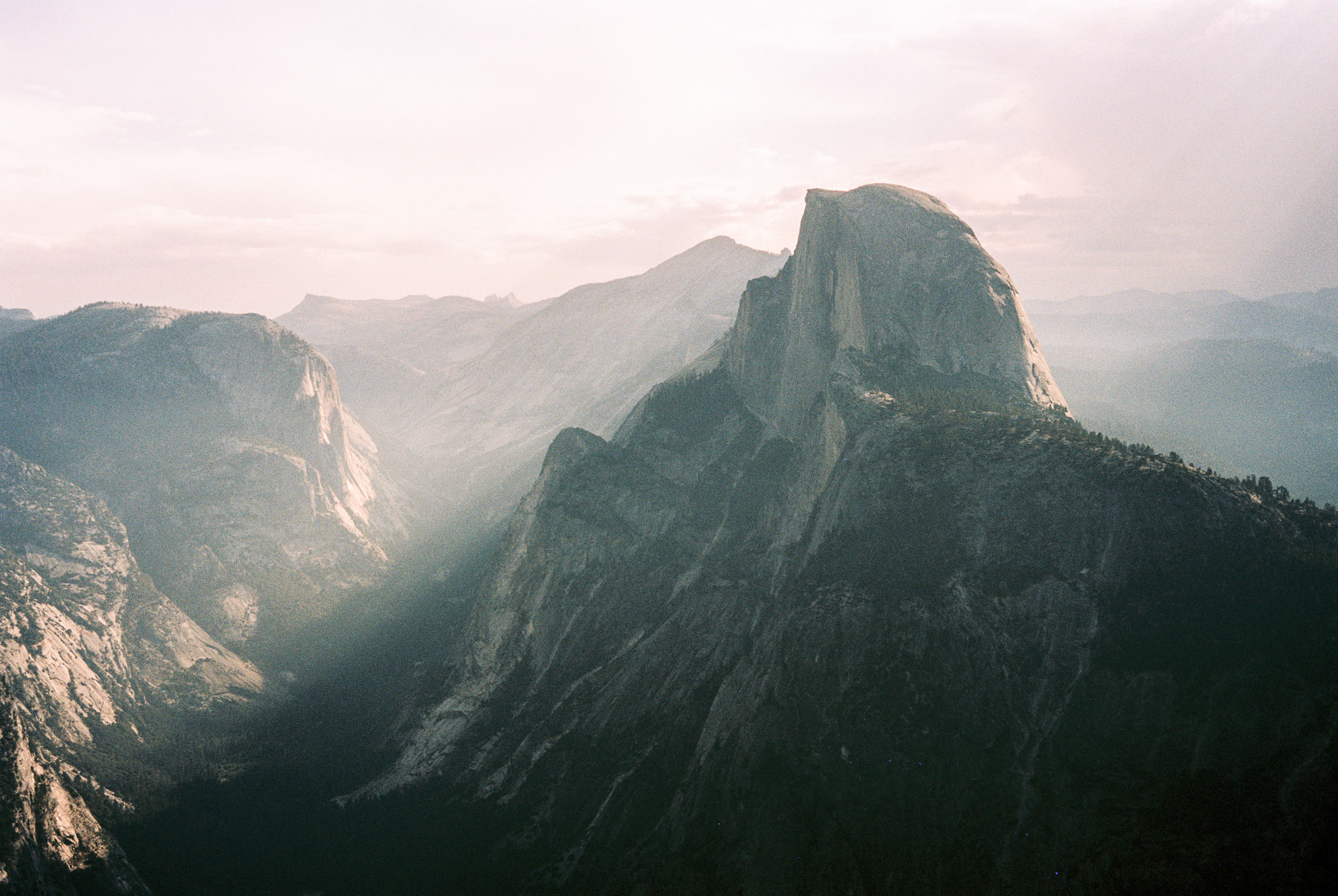 20160821-Film-Yosemite-34.jpg