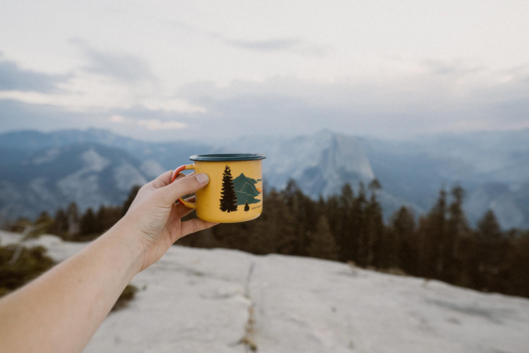 20160822_Yosemite_0335-Exposure.jpg