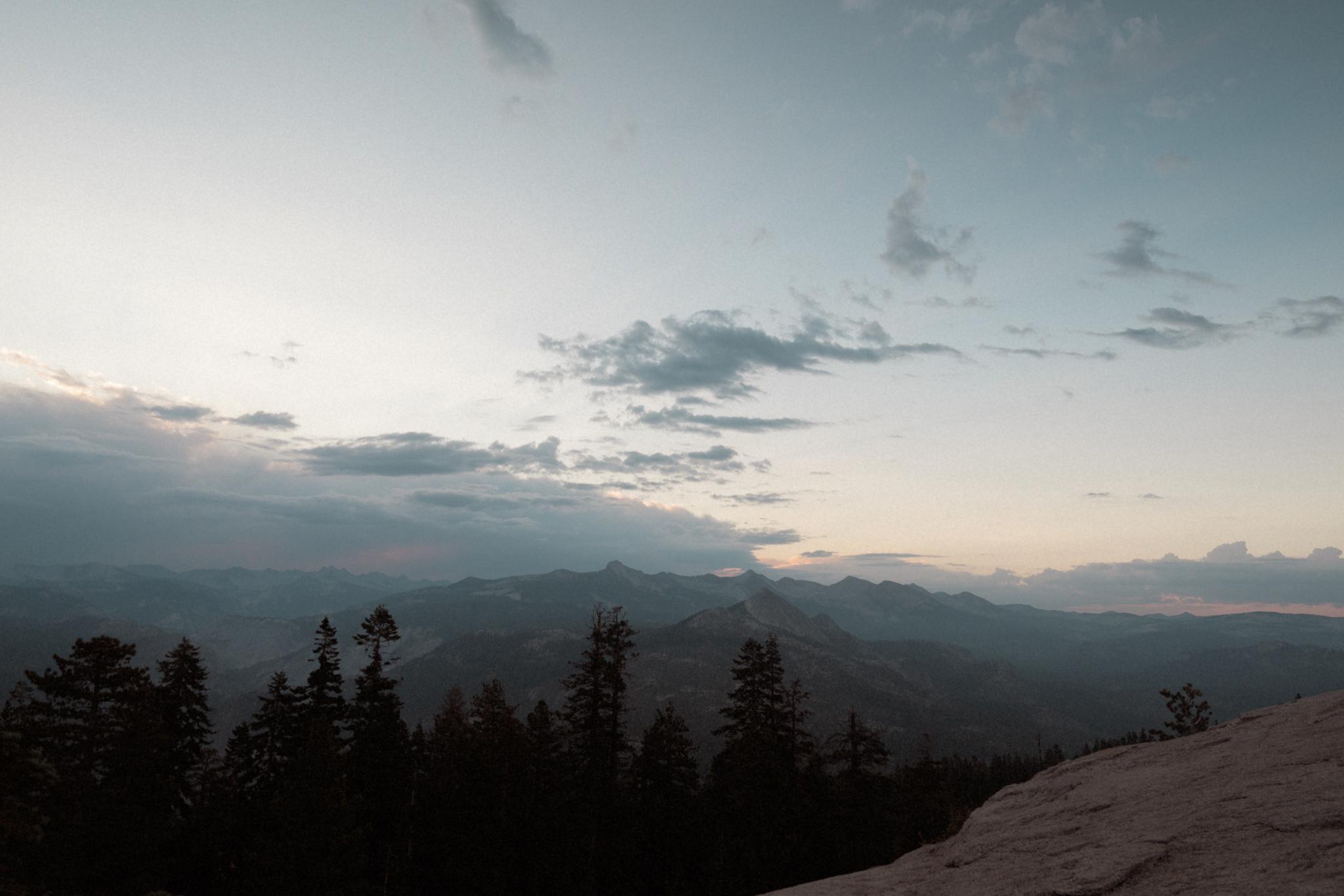 20160822_Yosemite_0327-Exposure.jpg
