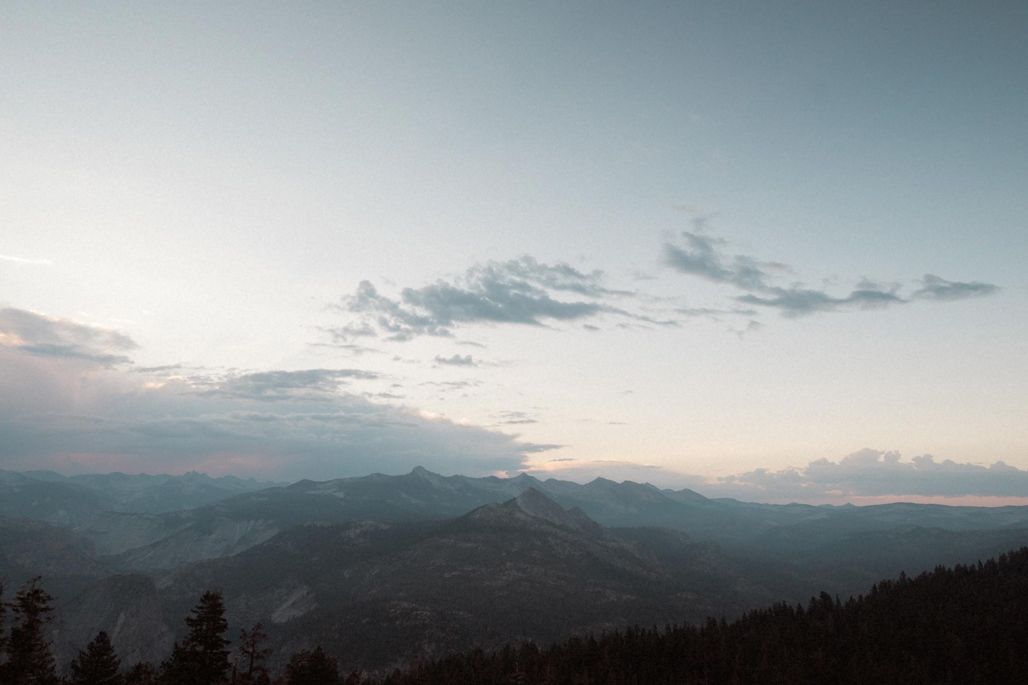 20160822_Yosemite_0339-Exposure.jpg