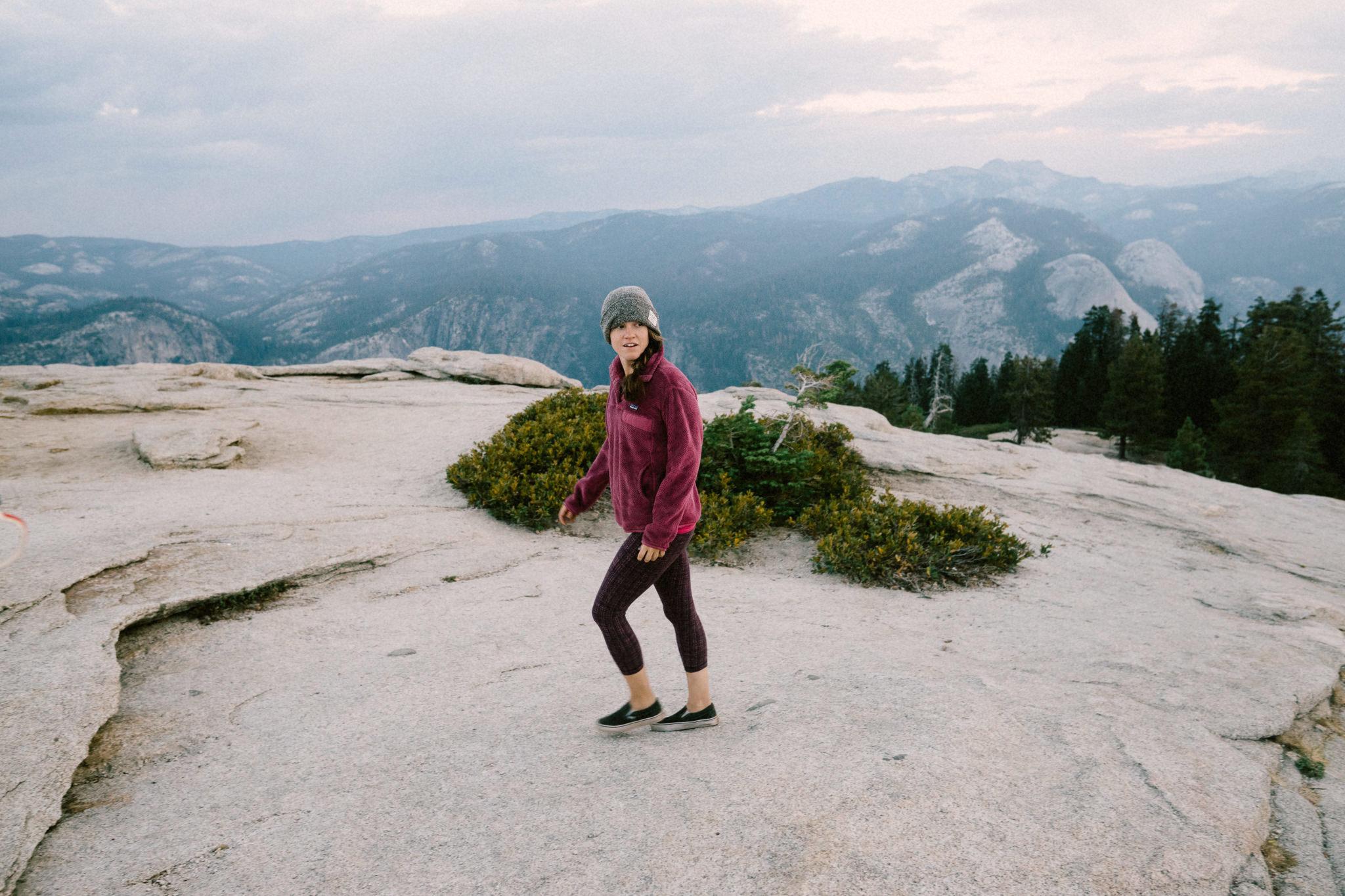 20160822_Yosemite_0345-Exposure.jpg