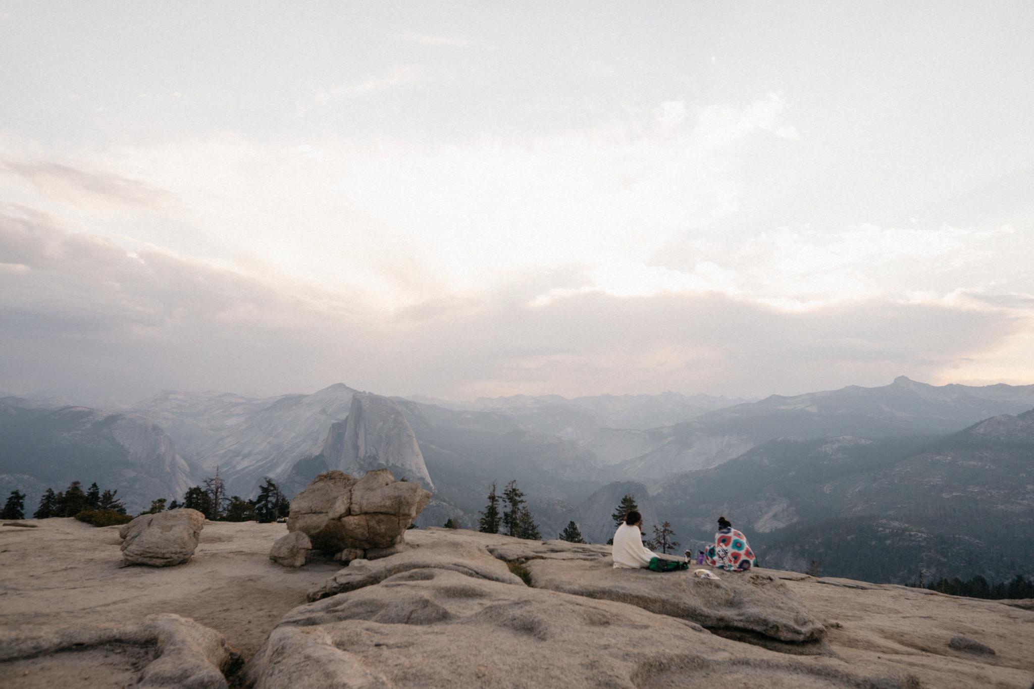 20160822_Yosemite_0393-Exposure.jpg