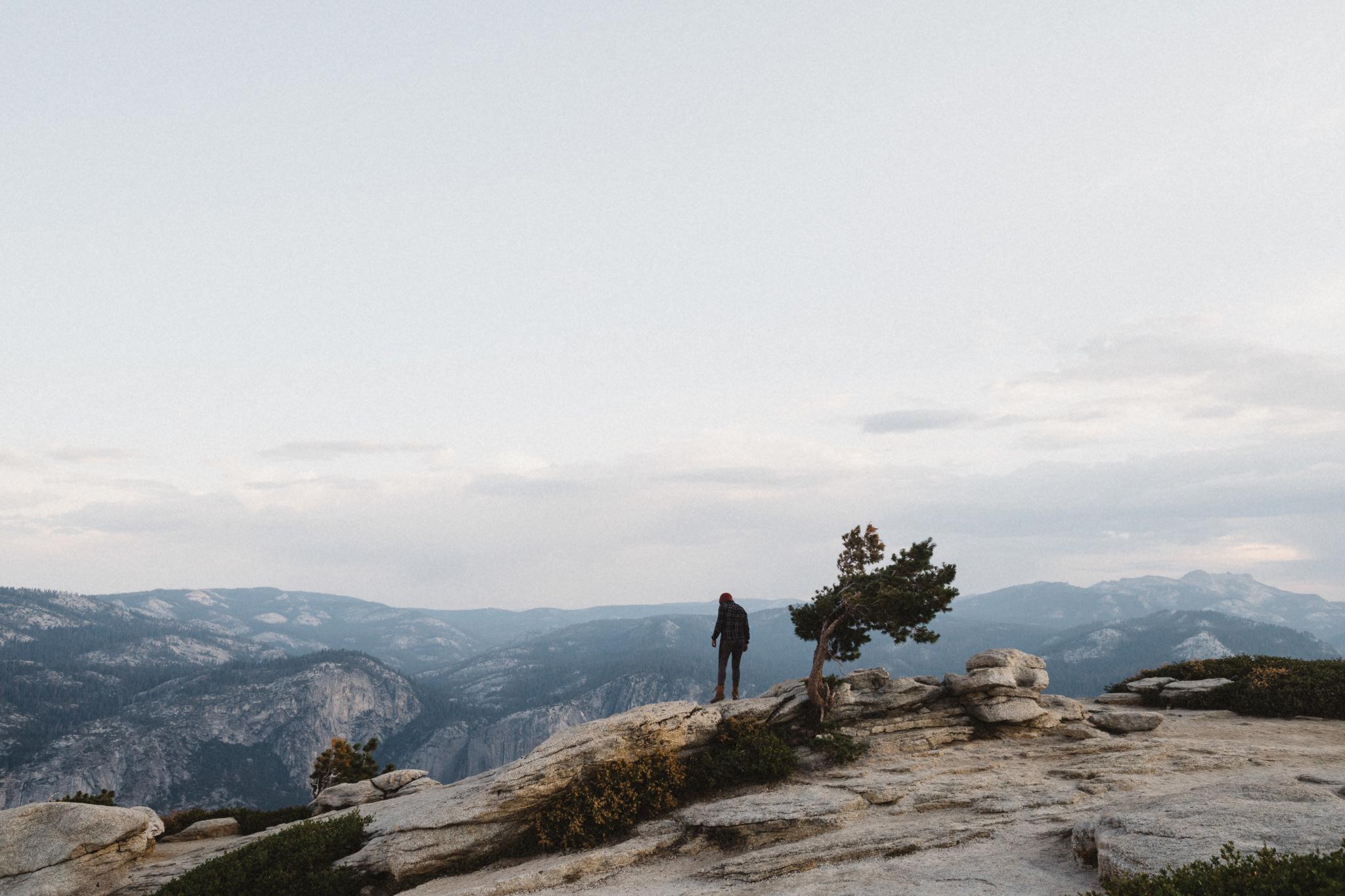 20160822_Yosemite_0398-Exposure.jpg