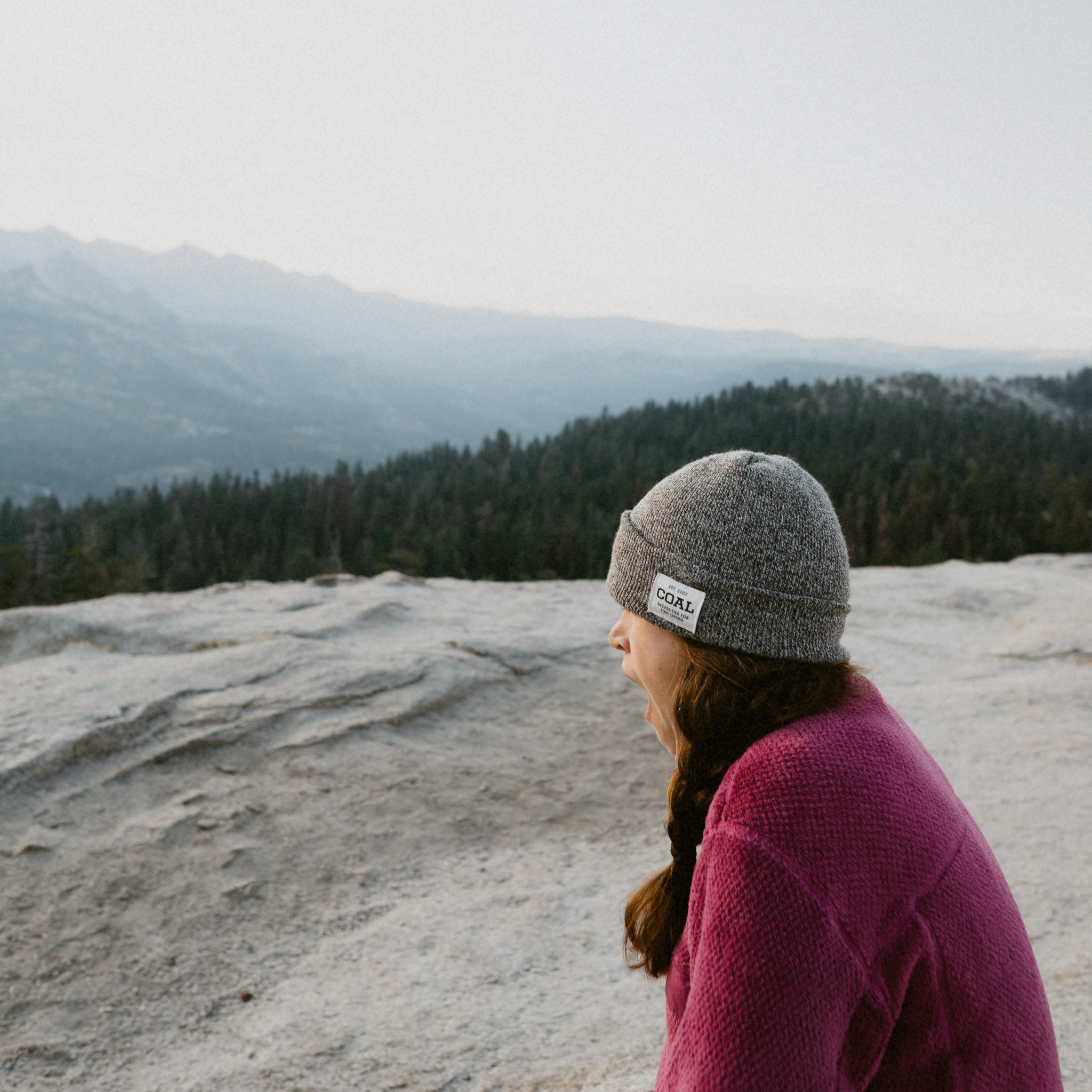 20160822_Yosemite_0420-Exposure.jpg