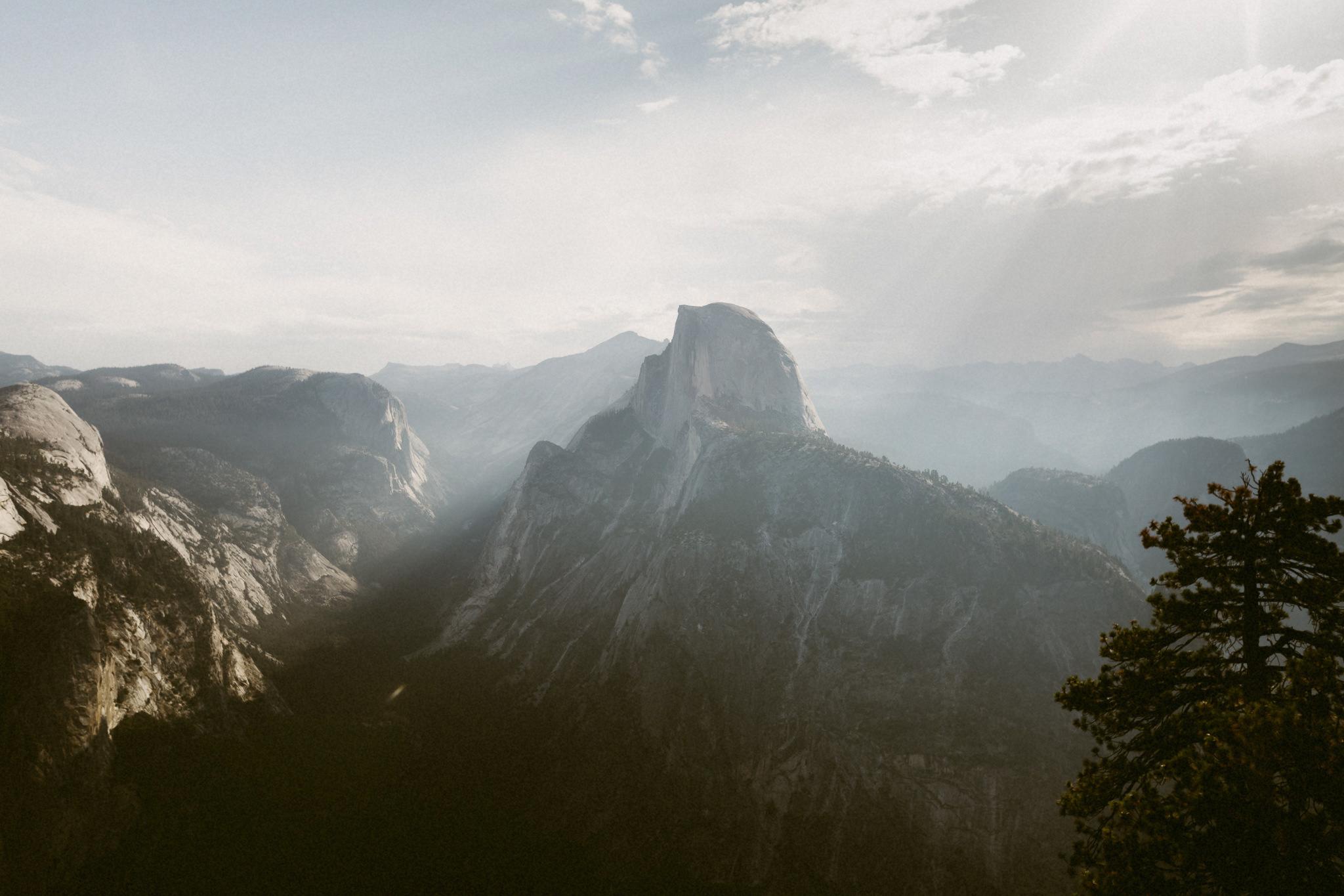 20160822_Yosemite_0453-Exposure.jpg