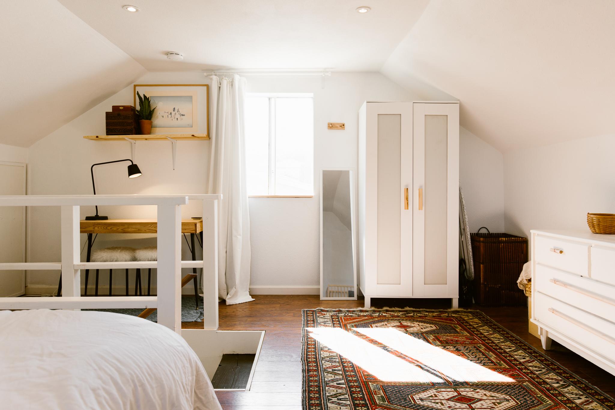 interior design photographer san francisco