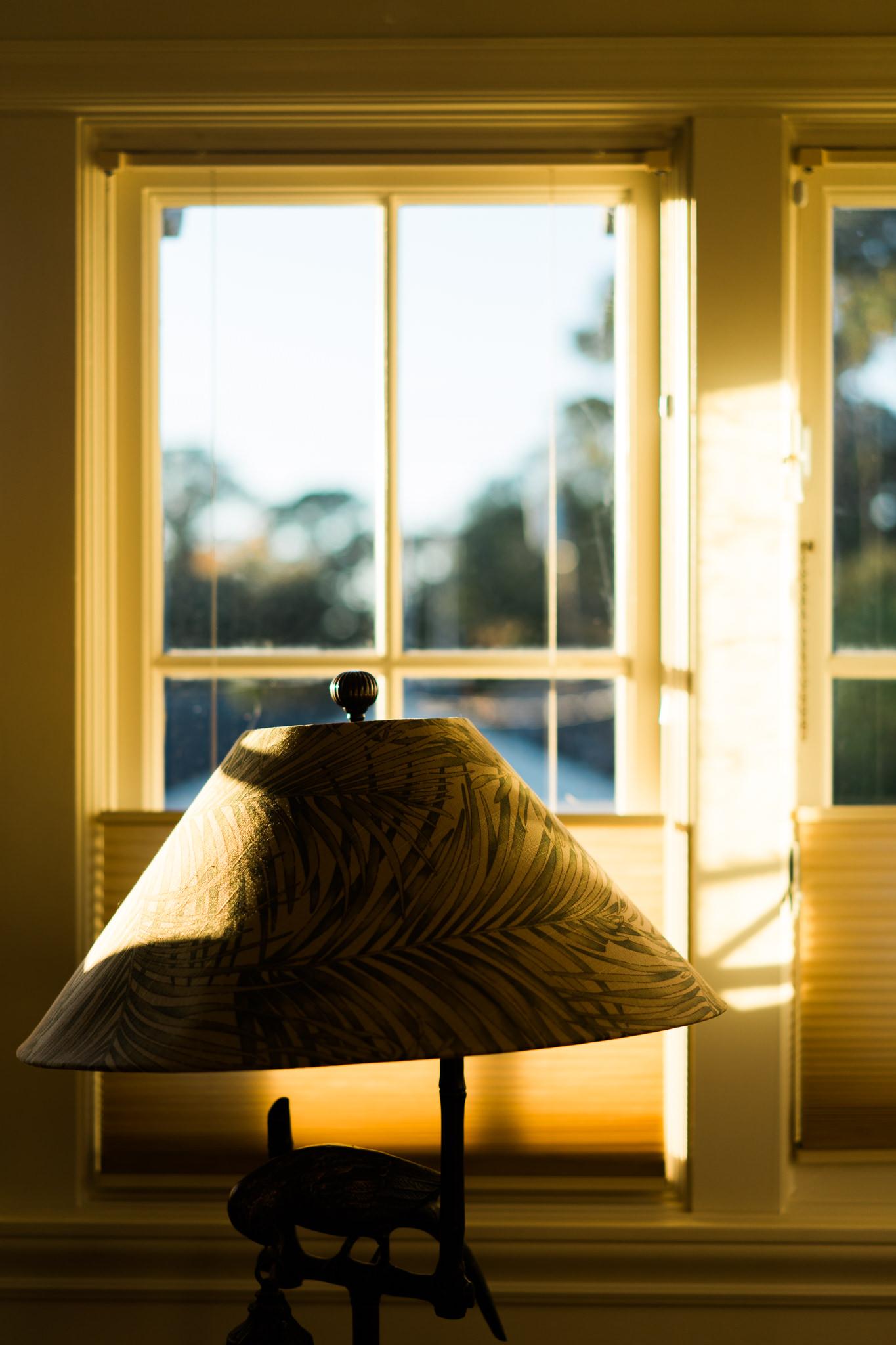 interior design photographer monterey