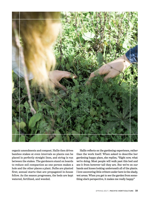 Filoli Working Gardener1.jpg