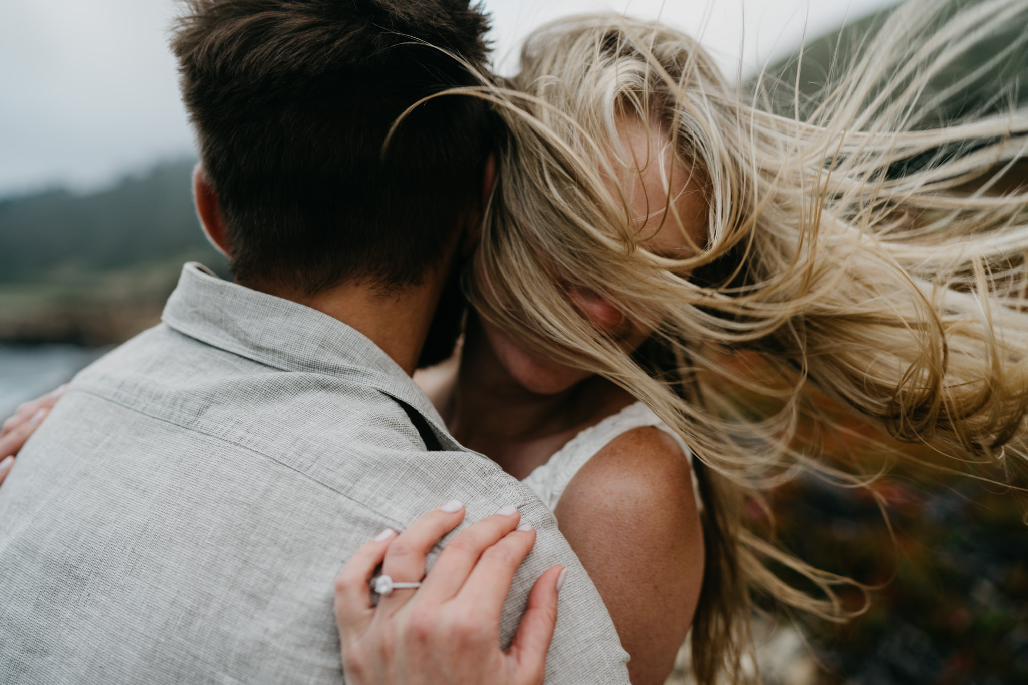 california couples photographer