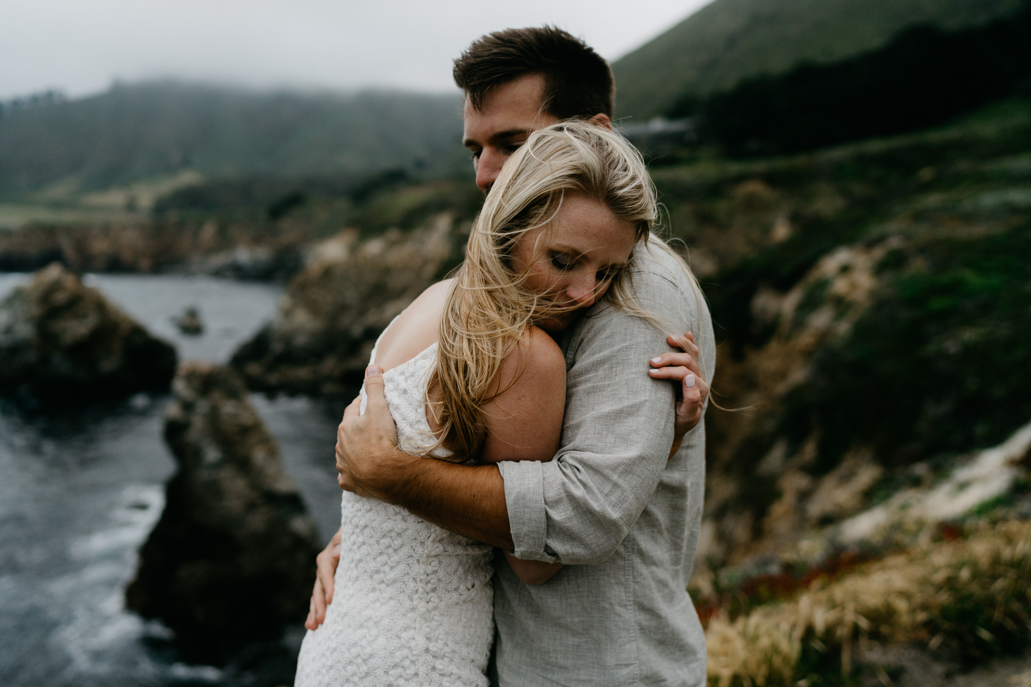 bay area couples photographer