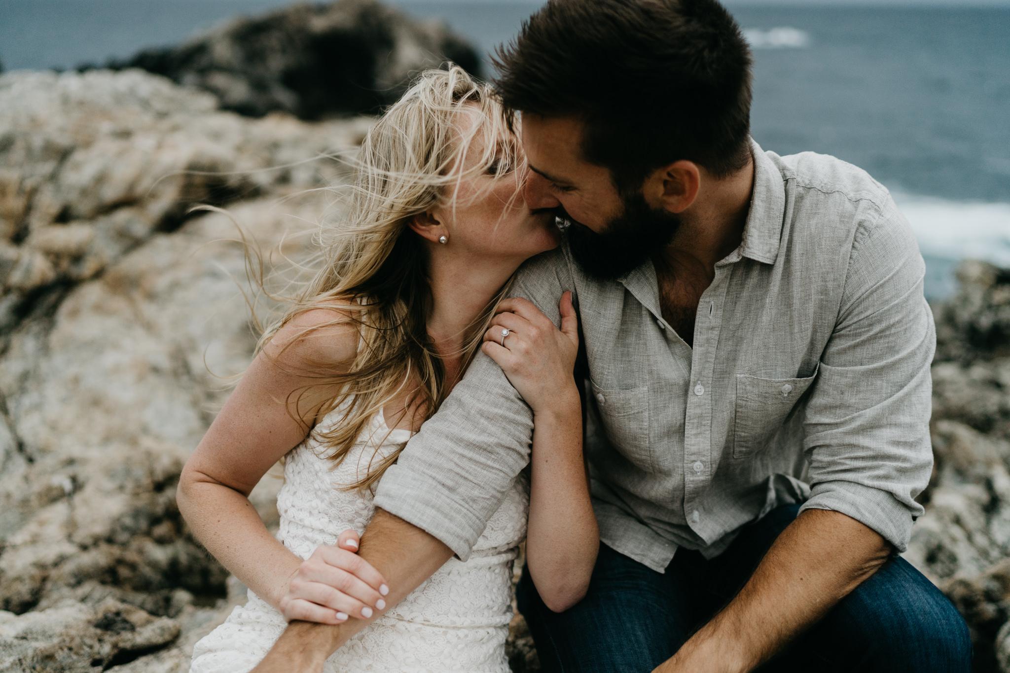 authentic wedding photographer california