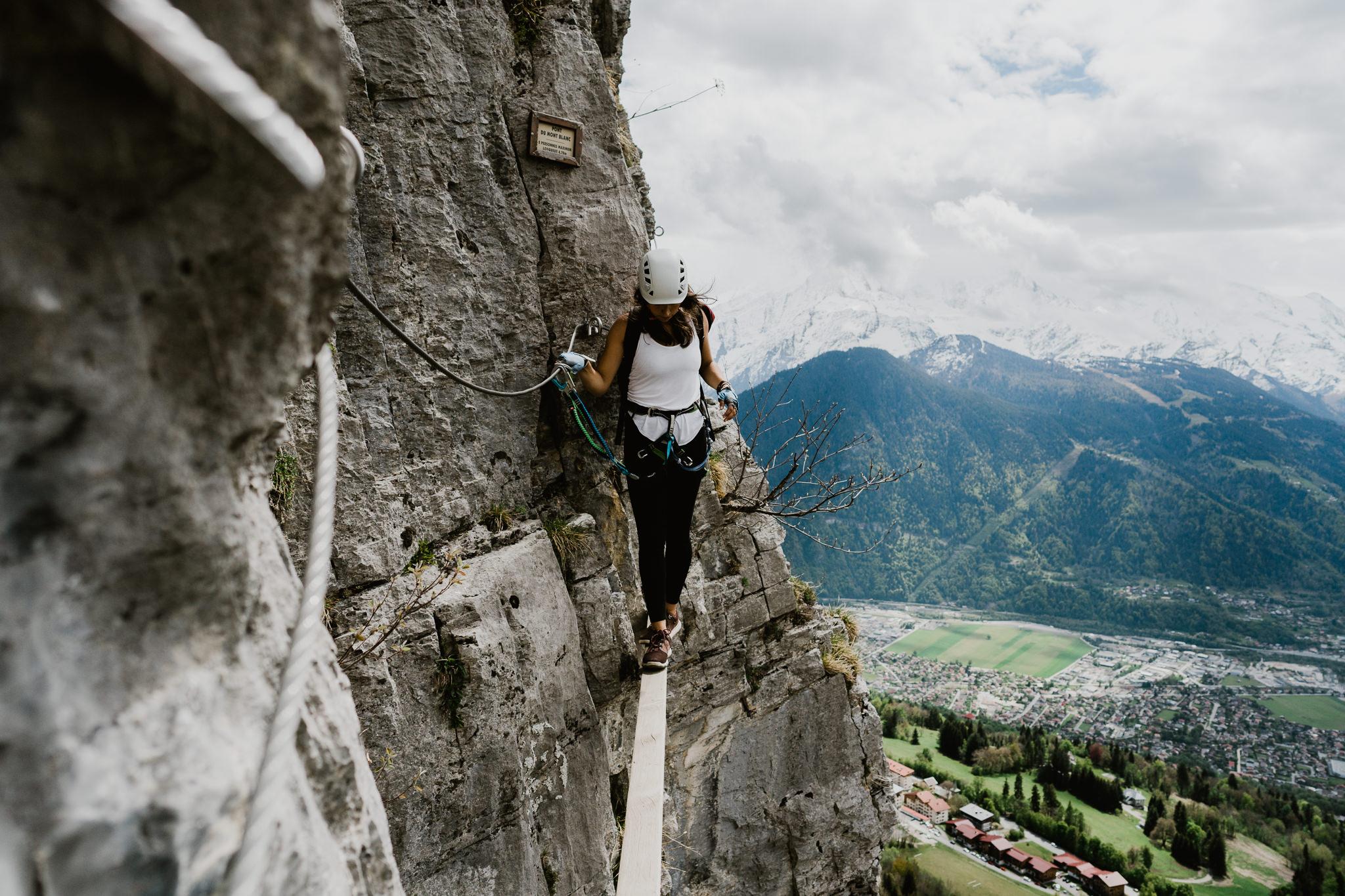 Ryan-Tuttle-Peak-Design-35.jpg