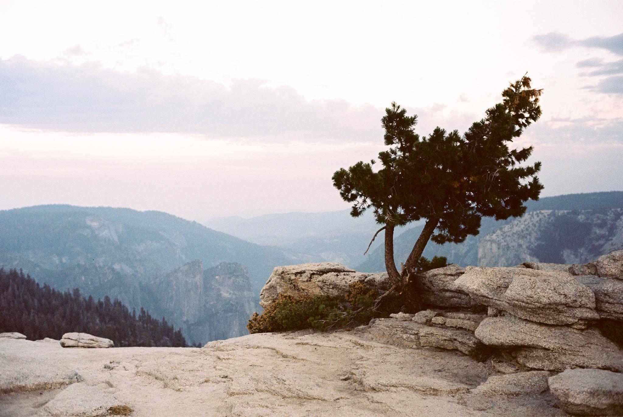20160821-Film-Yosemite-sentinel-dome.jpg