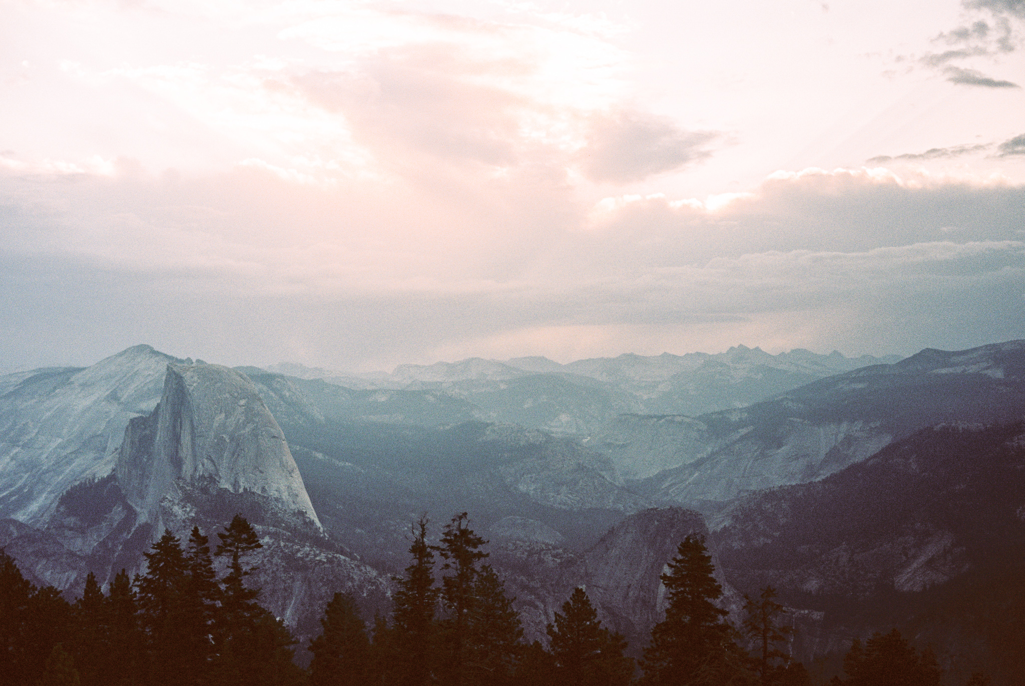 20160821-Film-Yosemite-half-dome-sunrise.jpg