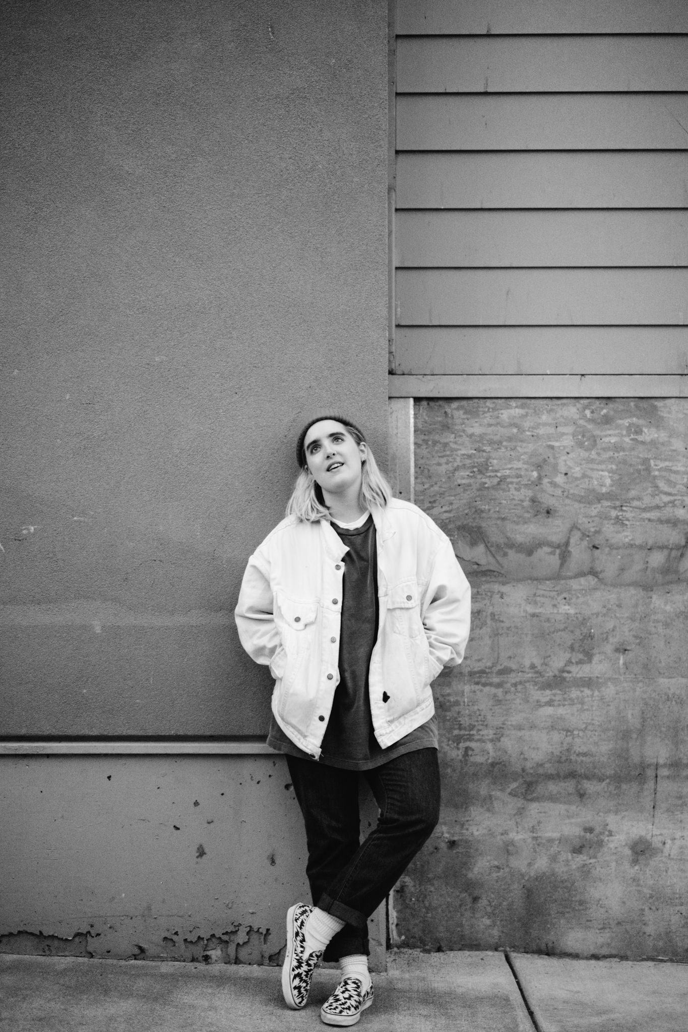 20161001-Shura-san-francisco-portrait-backstage.jpg