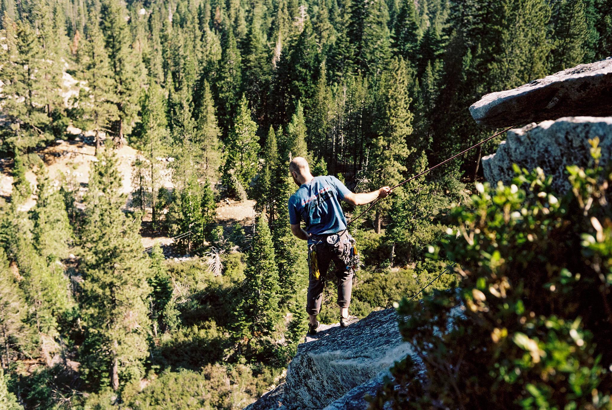 20170703-Portra-160-Lake-Tahoe-Climbing-5.jpg