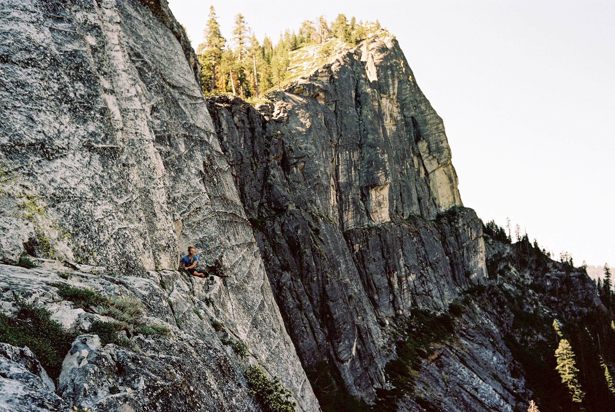 20170703-Portra-160-Lake-Tahoe-Climbing-6.jpg