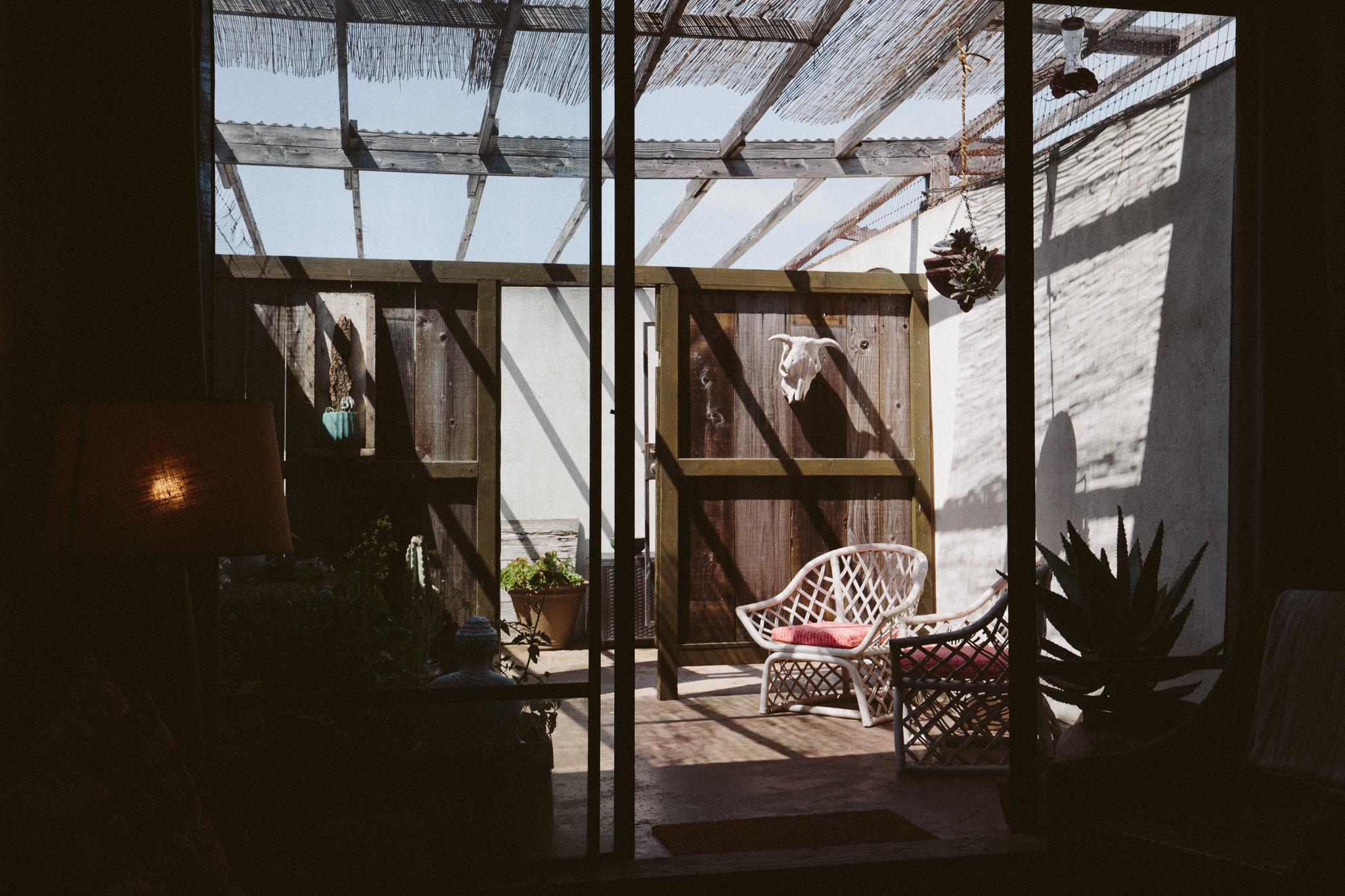 san-francisco-interior-photographer.jpg