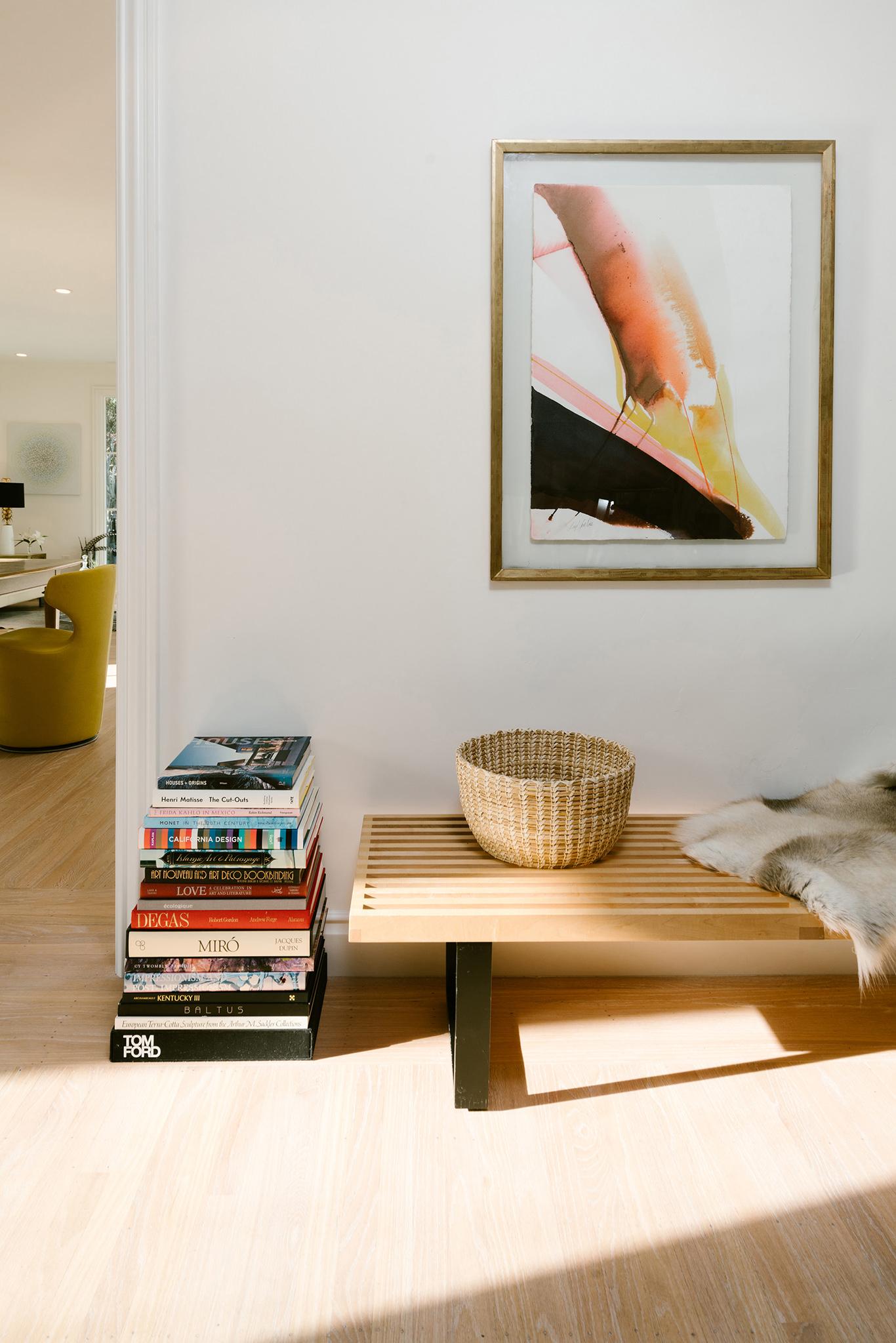 Oakland-Interior-Design-14.jpg