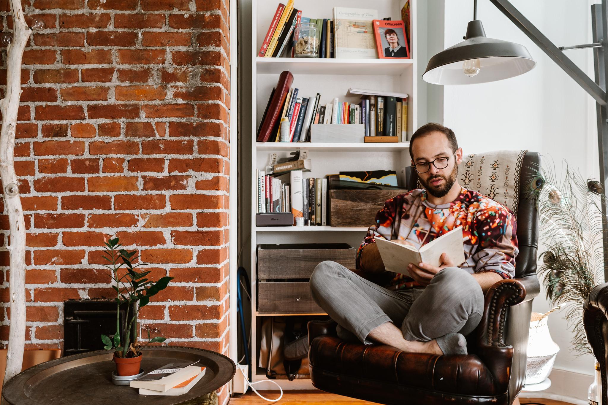 Tuttle-Offscreen-Editorial-Berkeley-18.jpg