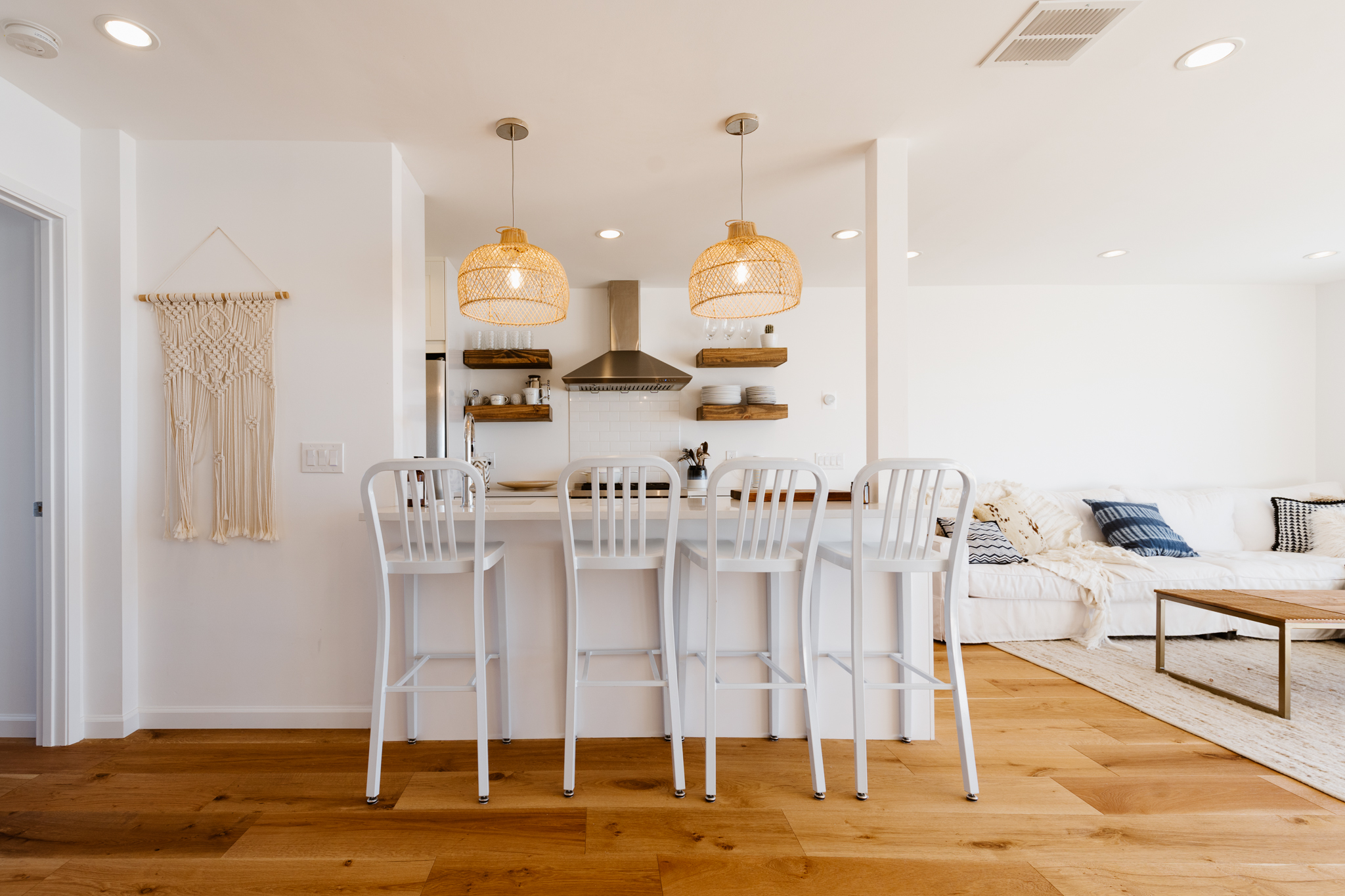 Tuttle-20181106-Airbnb-0045.jpg