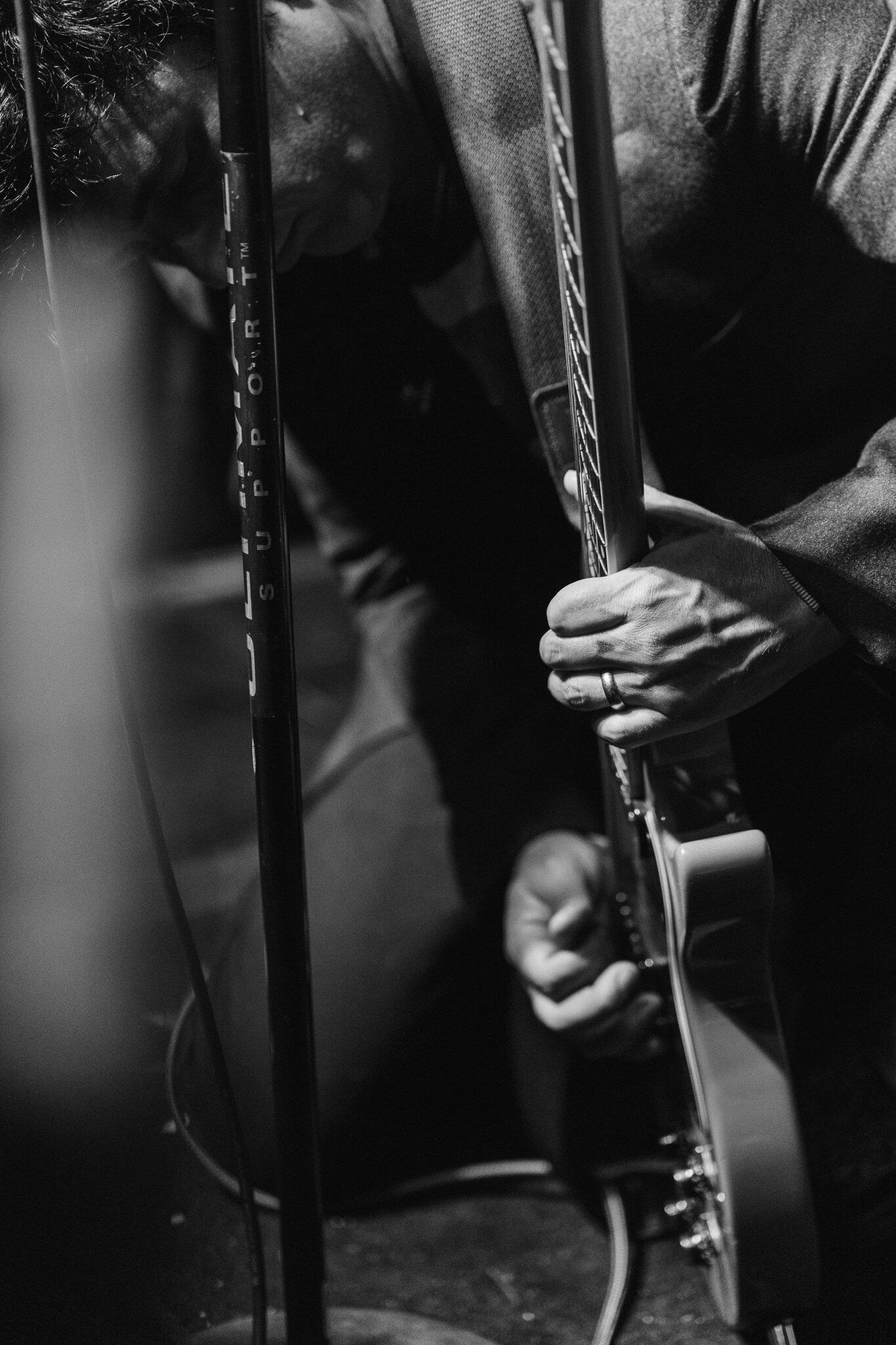 20190929-Billie-Joe-Armstrong-Tuttle-Green-Day-6.jpg