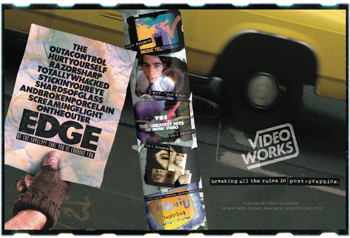 MTV EDGE FINAL.jpg