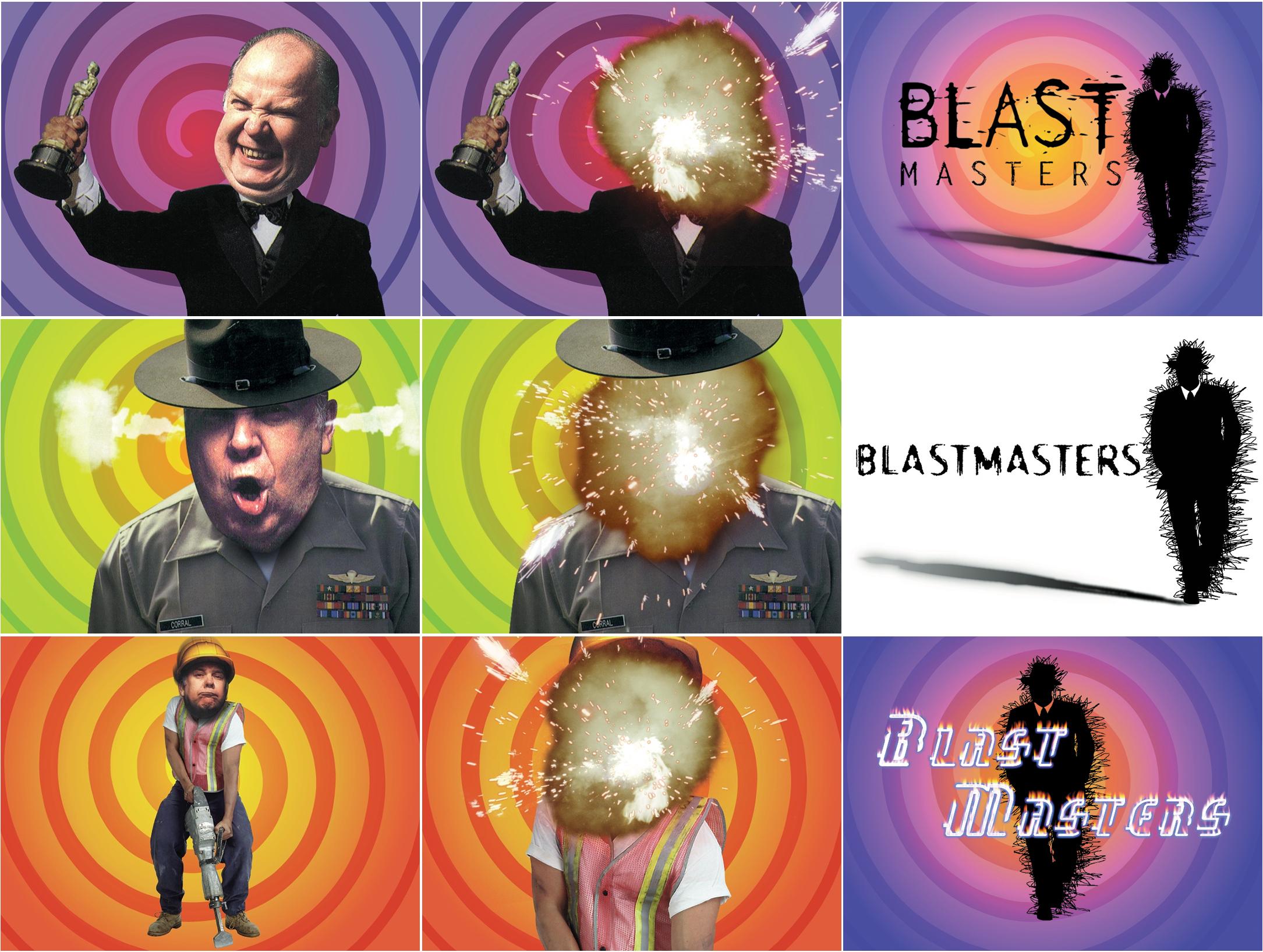 BLASTMASTERS-WEB MSTR.jpg