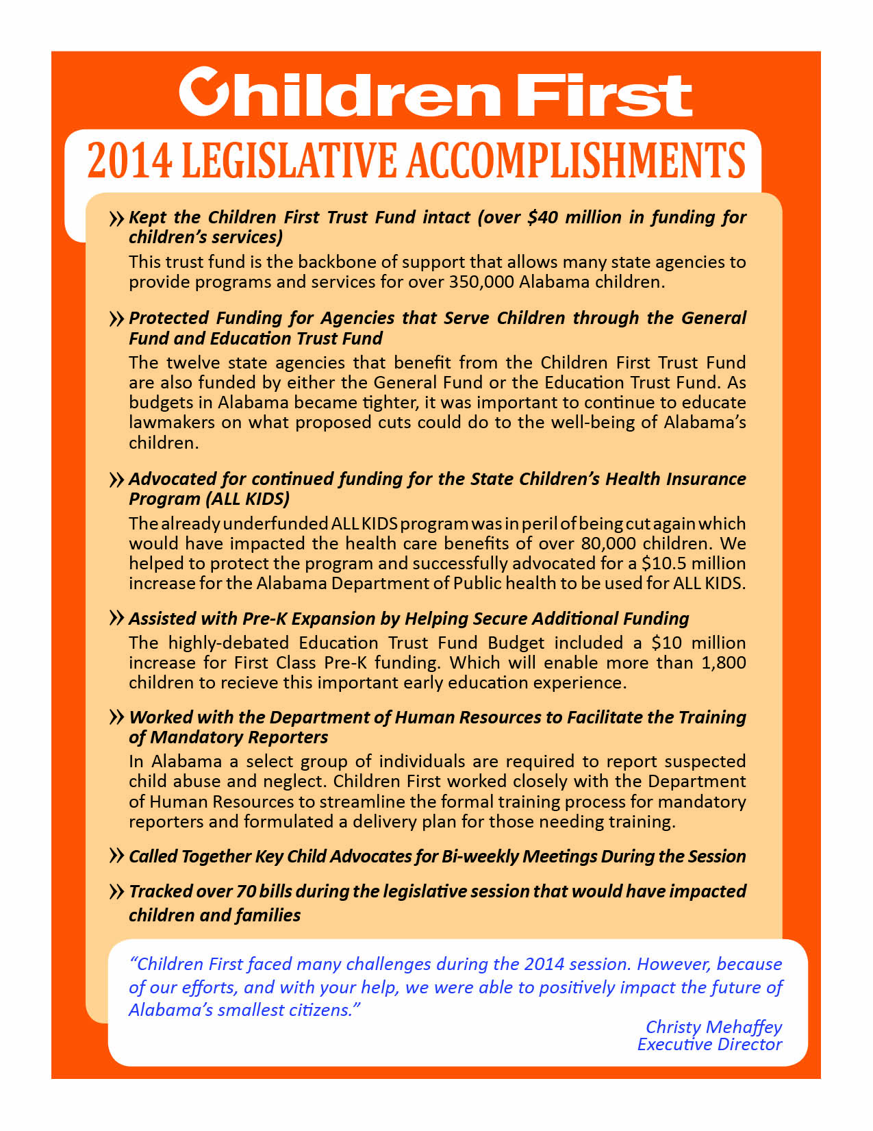 2014 Legislative Accomplishments.jpg