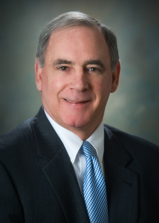 john c. hall - attorney