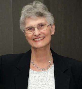 DR. MARSHA RAULERSON - PEDIATRICIAN
