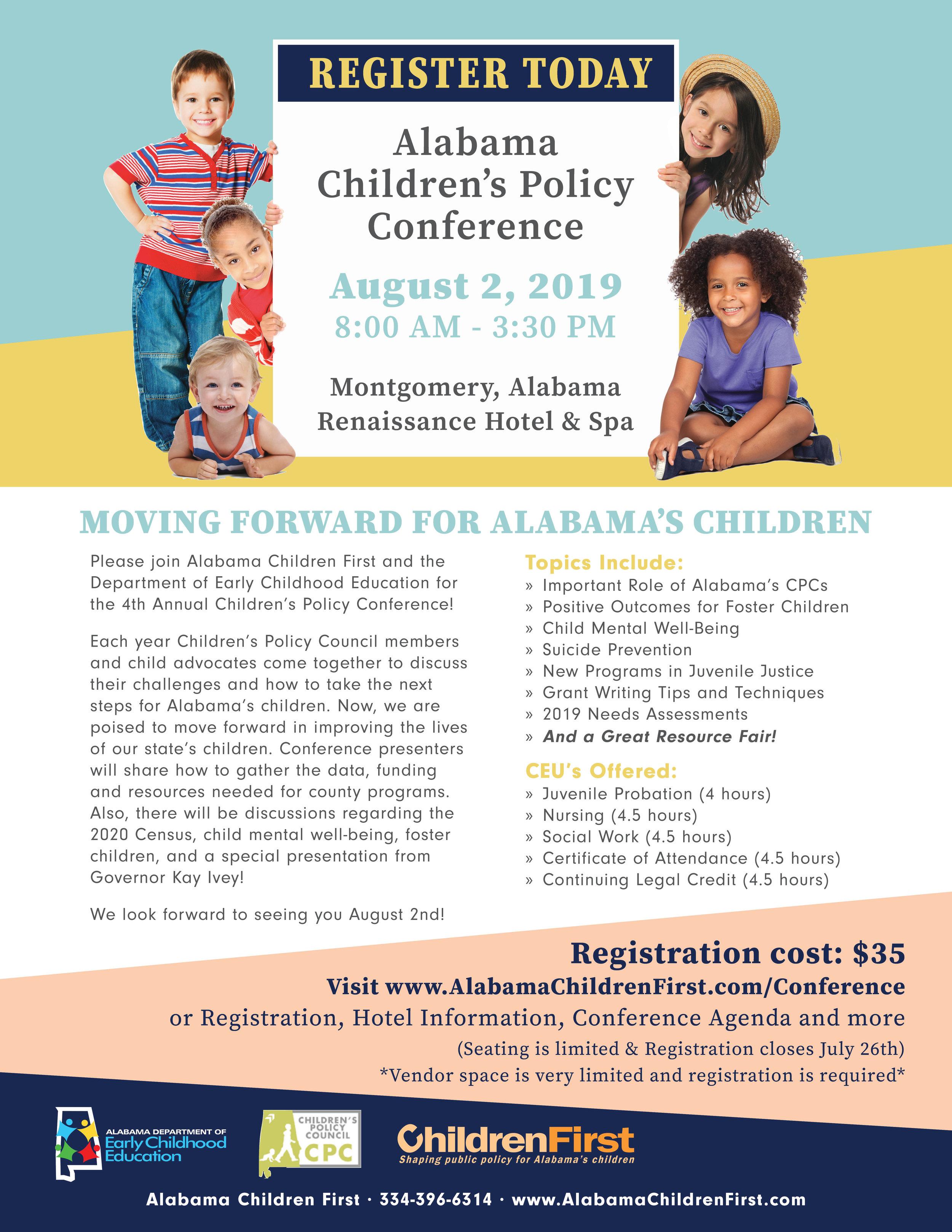 2019 Children Conference Flyer Final.jpg