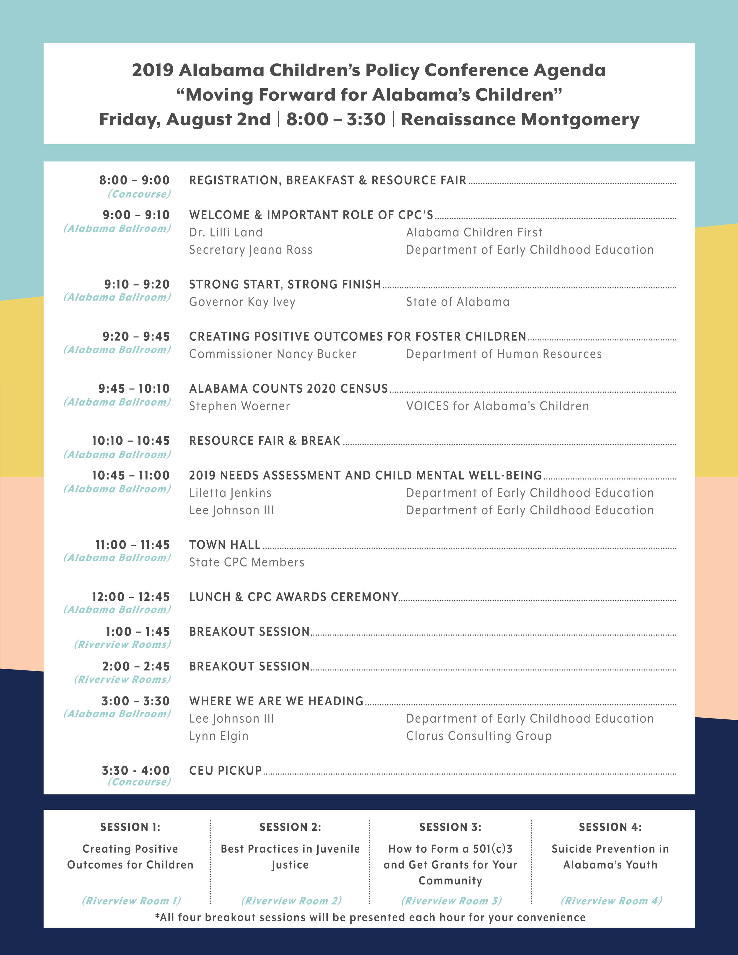 2019 Conference Agenda.jpg