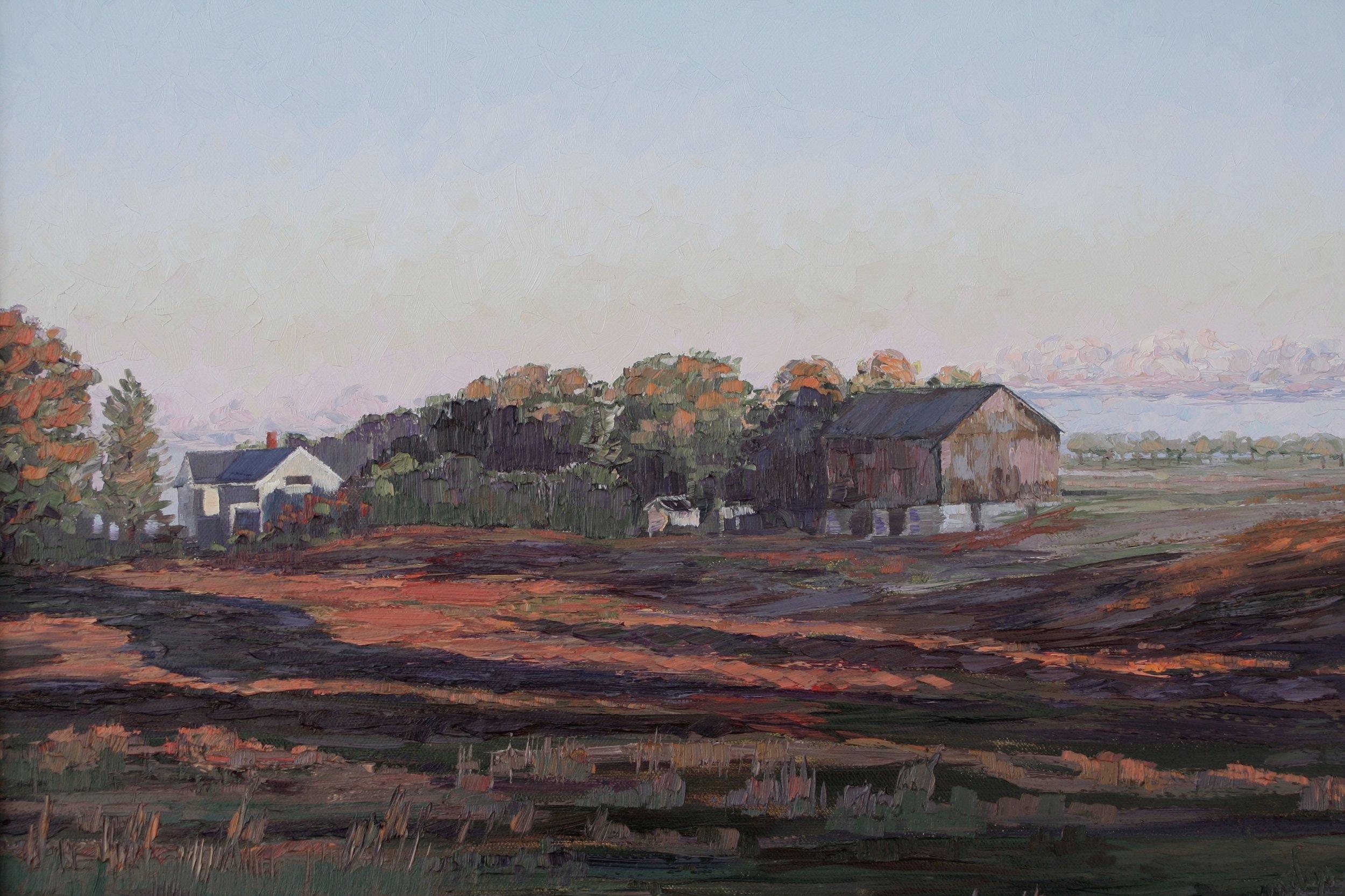 Hopkin's Farm.jpg
