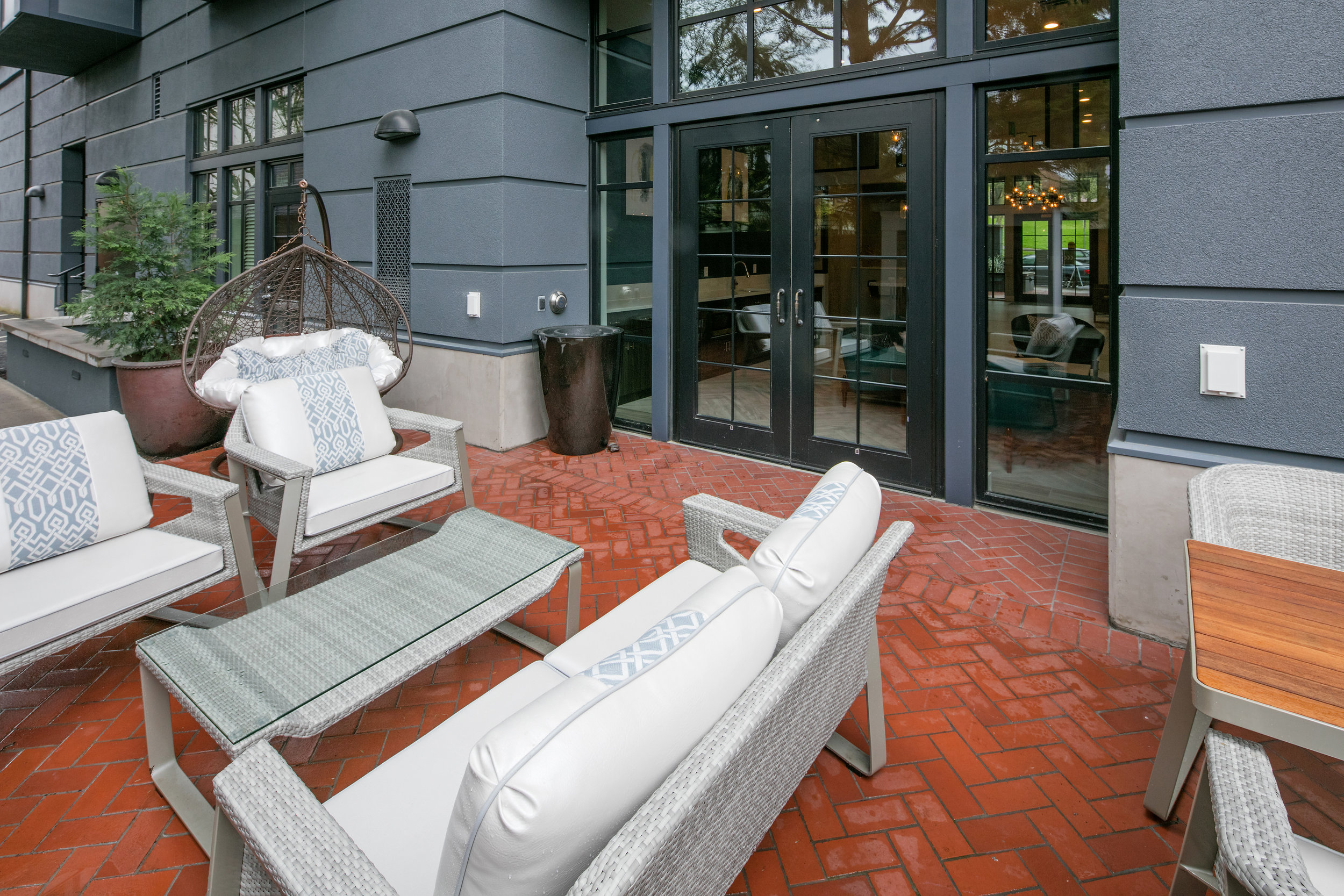 patio4-after_G7A0405RGB.jpg
