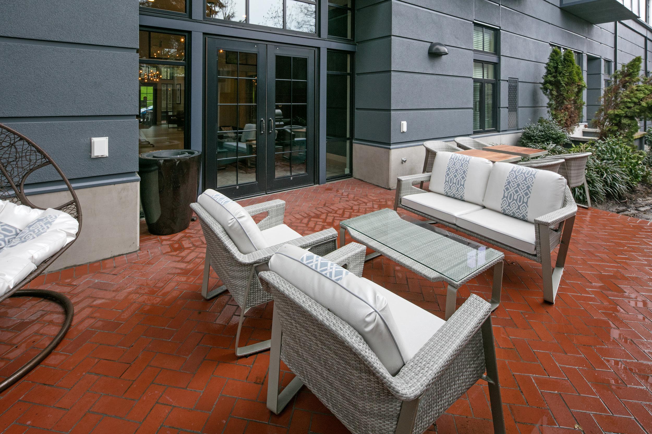 patio3-after_G7A0402RGB.jpg