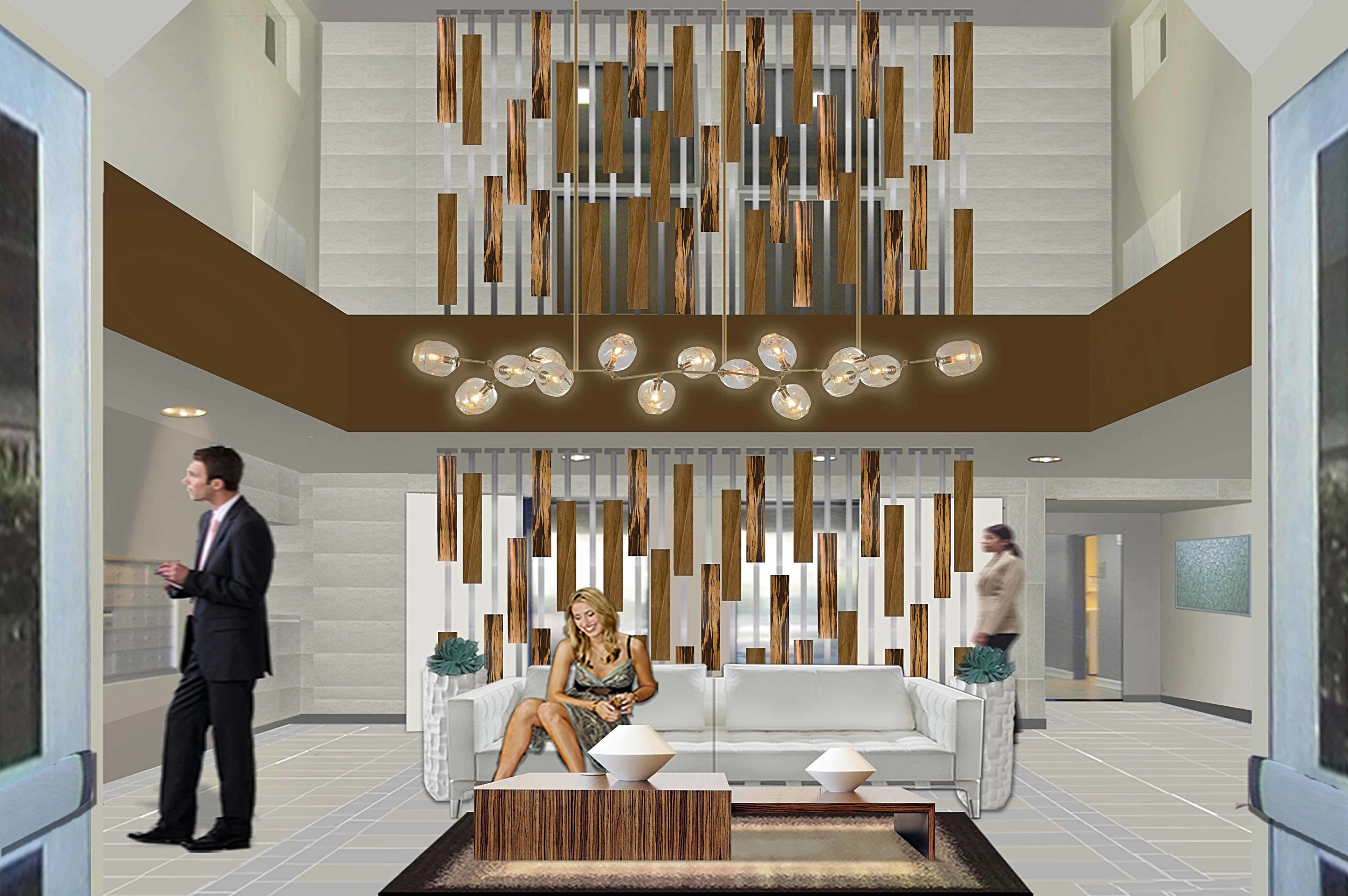 Lobby Rendering HJ 06_RESIZED-brown.jpg