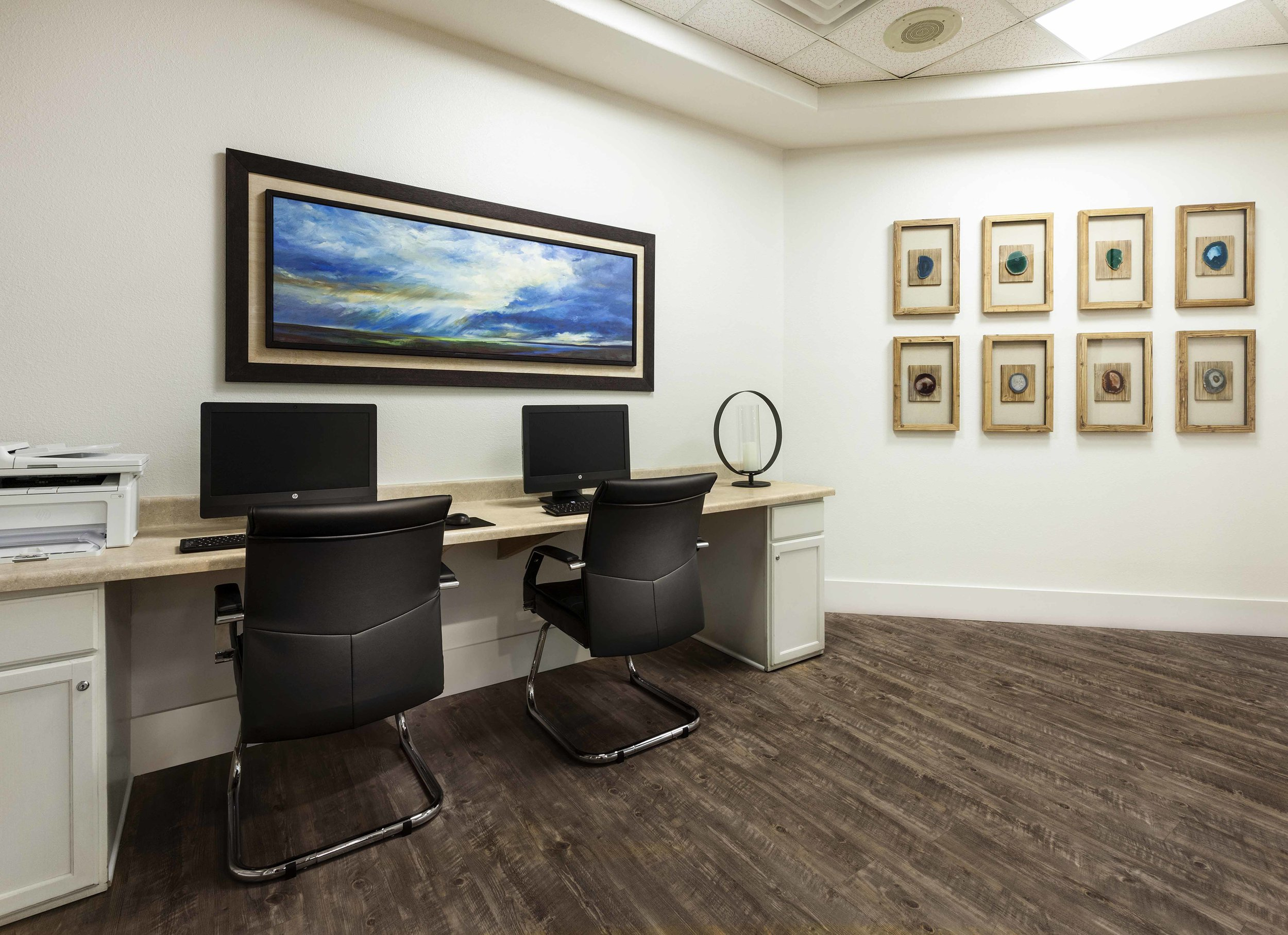 DestinationsAlexander-BusinessCenter-After.jpg