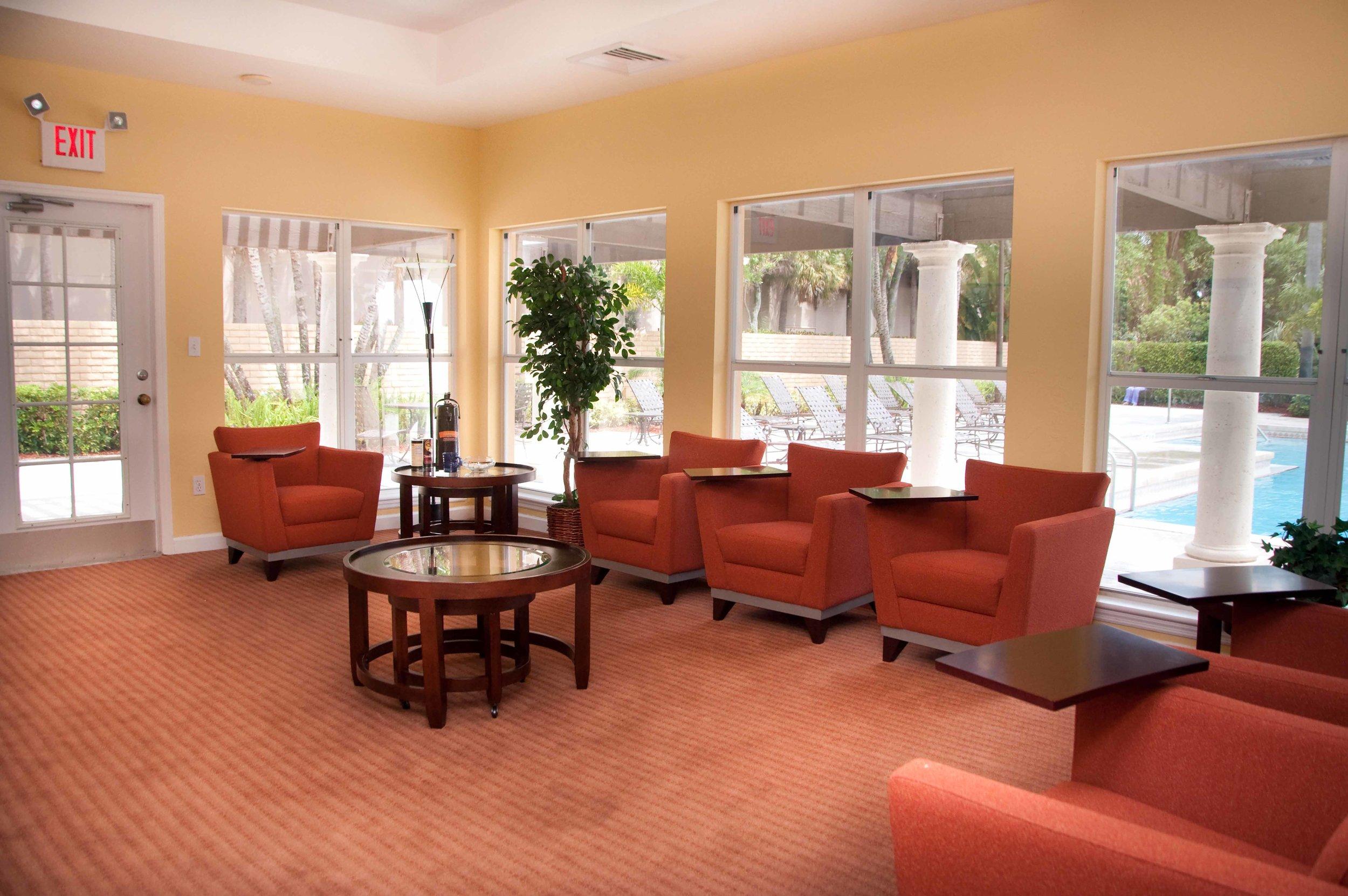 SL_WiFi Lounge_Before.jpg