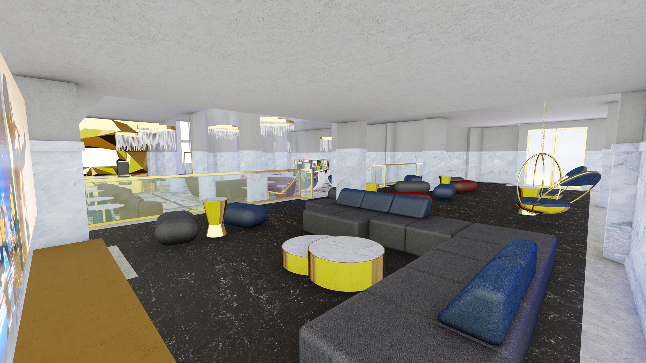SFL Clubhouse Rendering_Photo - 4.jpg