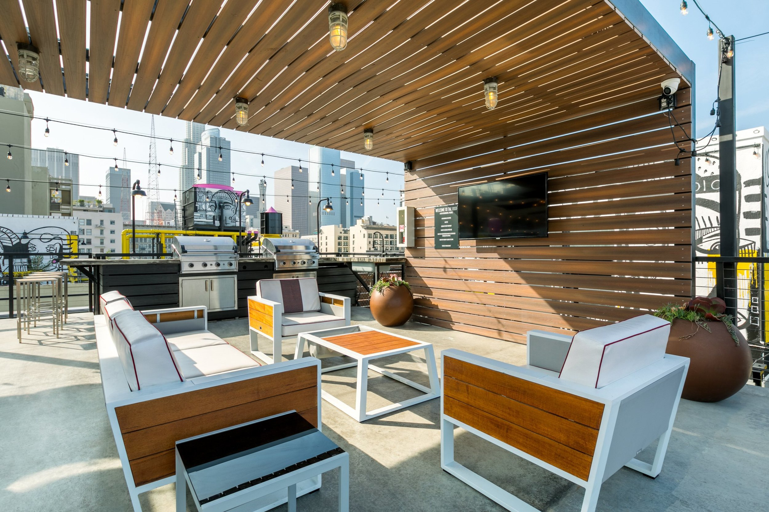Rooftop Lounge Area at Santa Fe Lofts.jpg