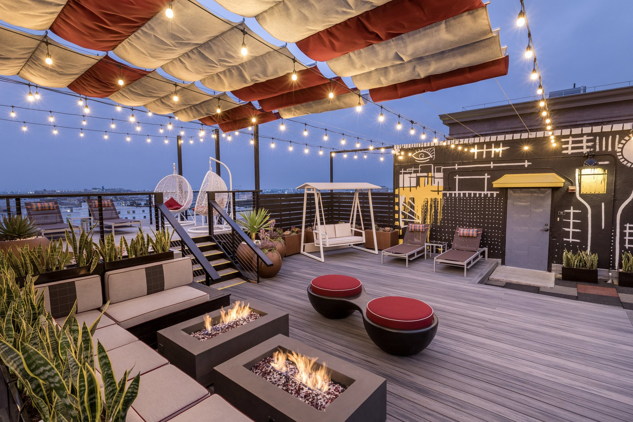 Rooftop Lounge Area at Santa Fe Lofts(1).jpg